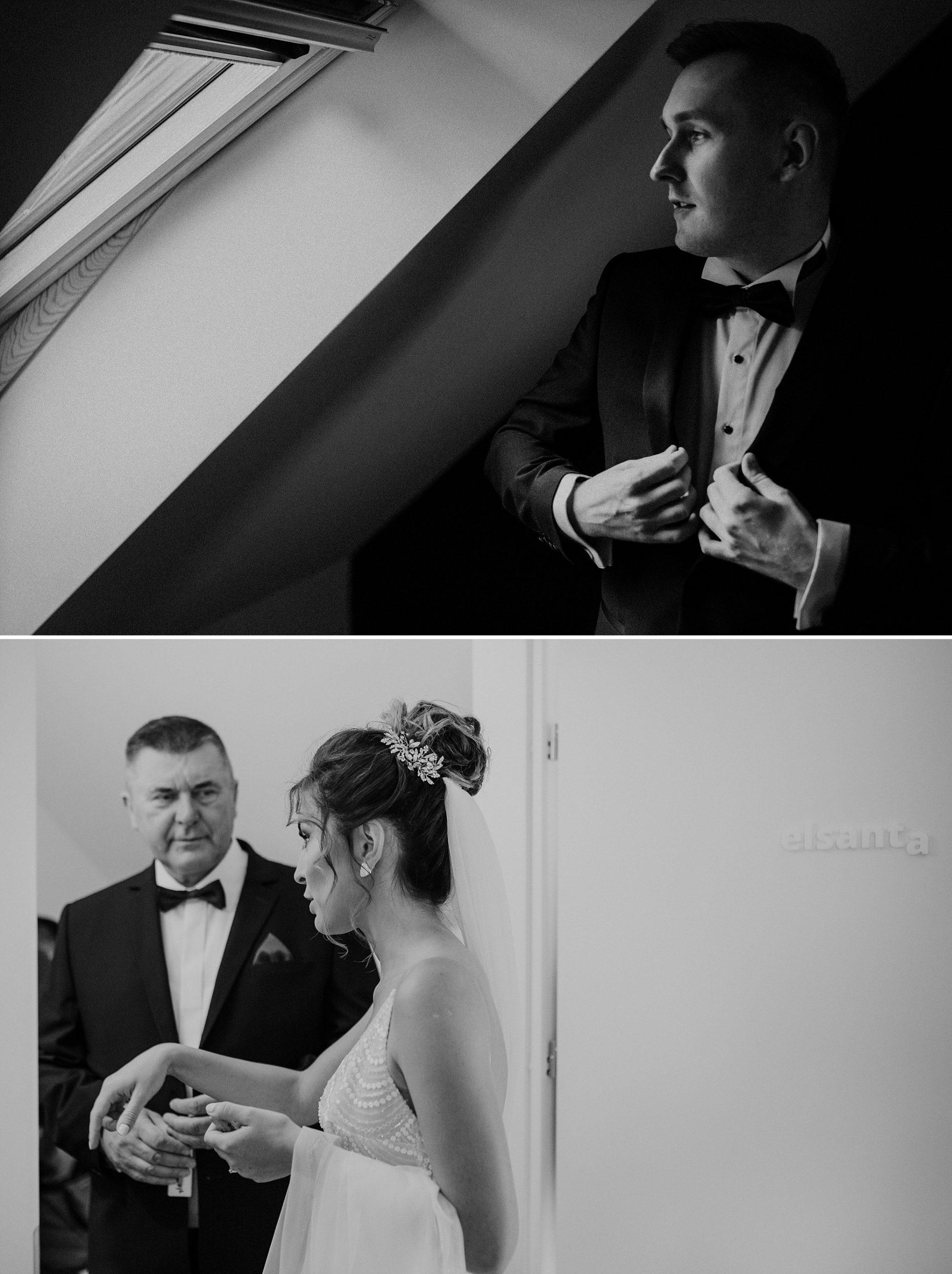 fotograf poznan wesele dobra truskawka piekne wesele pod poznaniem wesele w dobrej truskawce piekna para mloda slub marzen slub koronawirus slub listopad wesele koronawirus 063 scaled