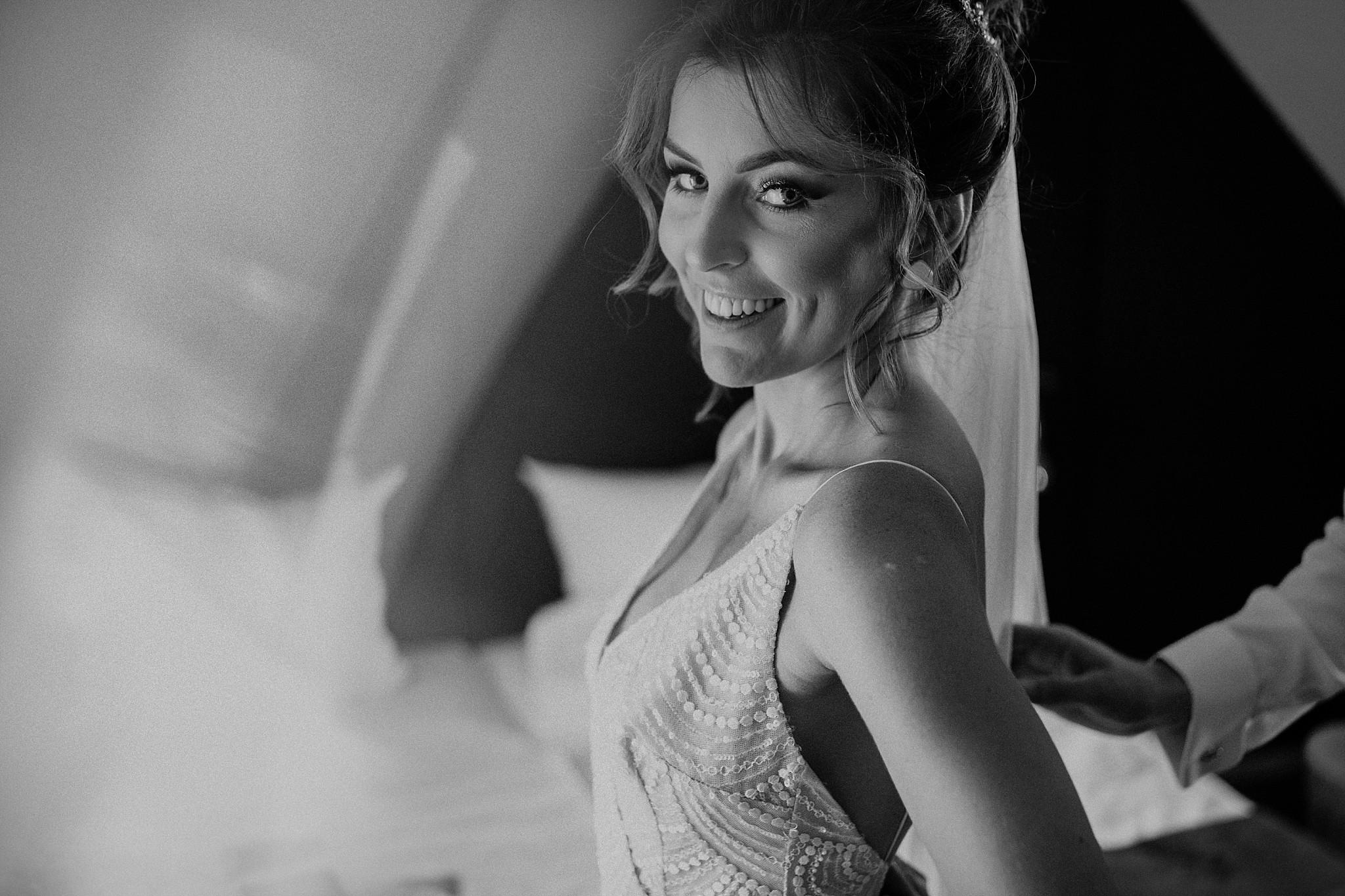 fotograf poznan wesele dobra truskawka piekne wesele pod poznaniem wesele w dobrej truskawce piekna para mloda slub marzen slub koronawirus slub listopad wesele koronawirus 075