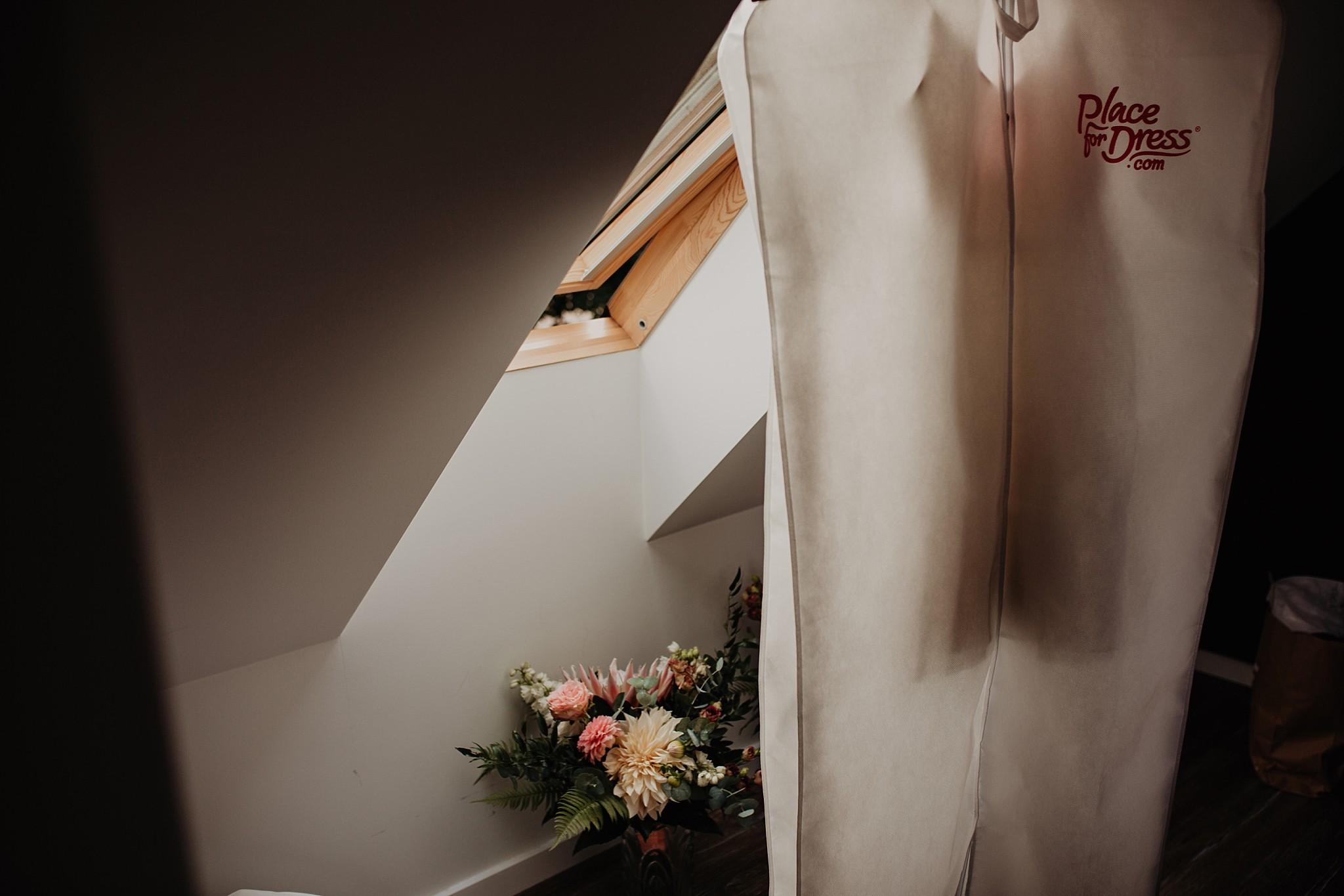 fotograf poznan wesele dobra truskawka piekne wesele pod poznaniem wesele w dobrej truskawce piekna para mloda slub marzen slub koronawirus slub listopad wesele koronawirus 077