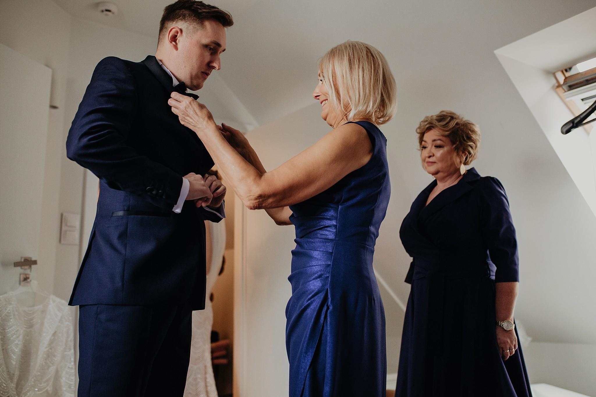 fotograf poznan wesele dobra truskawka piekne wesele pod poznaniem wesele w dobrej truskawce piekna para mloda slub marzen slub koronawirus slub listopad wesele koronawirus 079