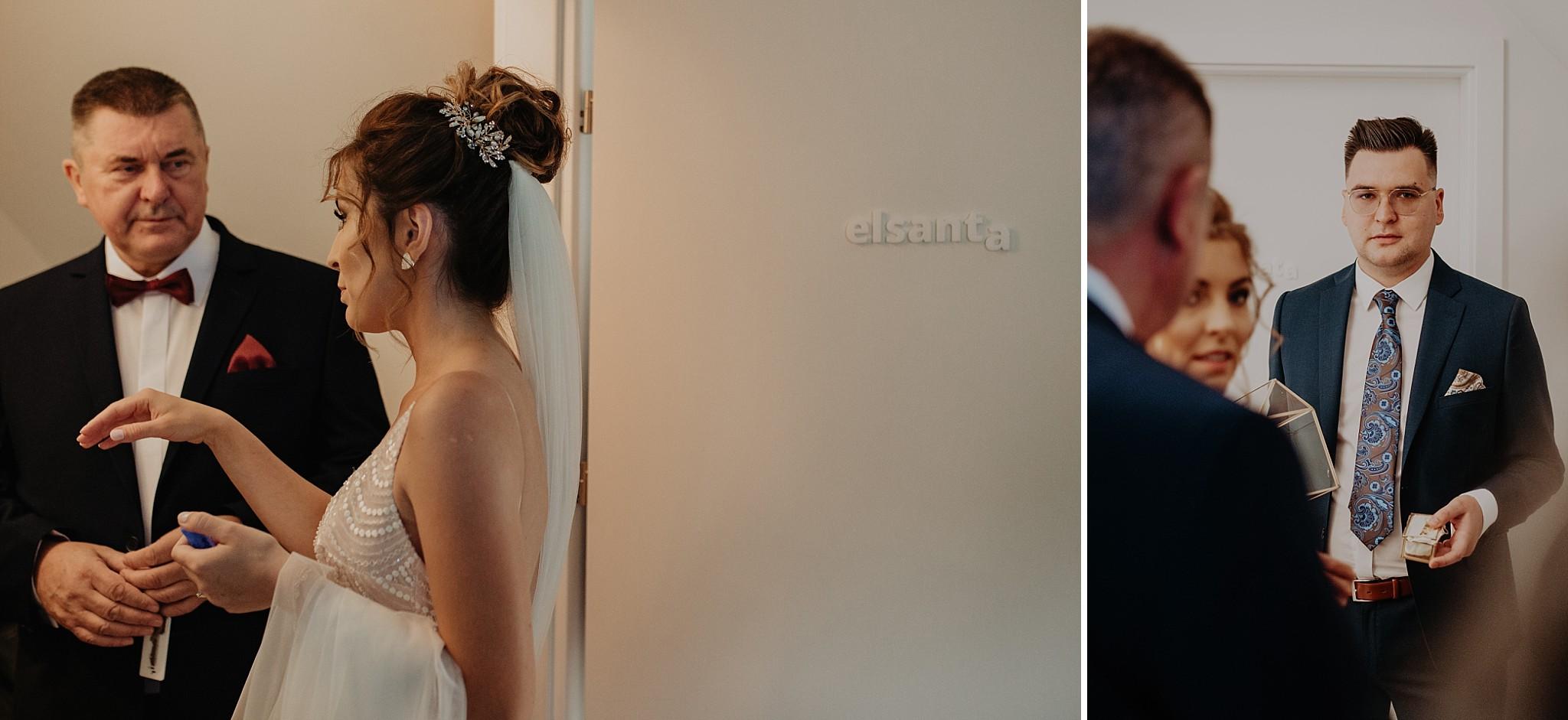 fotograf poznan wesele dobra truskawka piekne wesele pod poznaniem wesele w dobrej truskawce piekna para mloda slub marzen slub koronawirus slub listopad wesele koronawirus 080