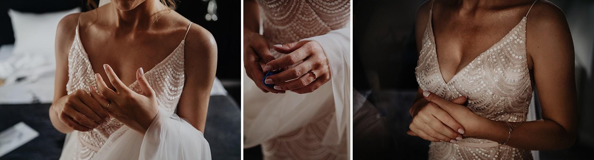 fotograf poznan wesele dobra truskawka piekne wesele pod poznaniem wesele w dobrej truskawce piekna para mloda slub marzen slub koronawirus slub listopad wesele koronawirus 082