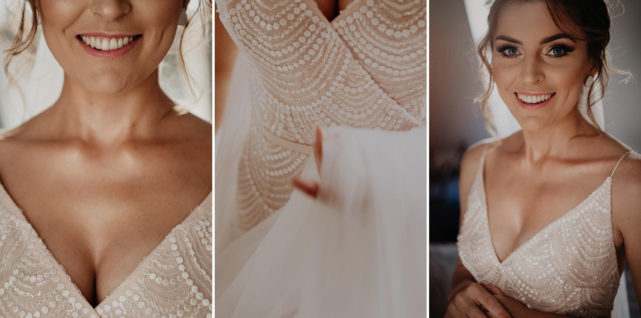 fotograf poznan wesele dobra truskawka piekne wesele pod poznaniem wesele w dobrej truskawce piekna para mloda slub marzen slub koronawirus slub listopad wesele koronawirus 084