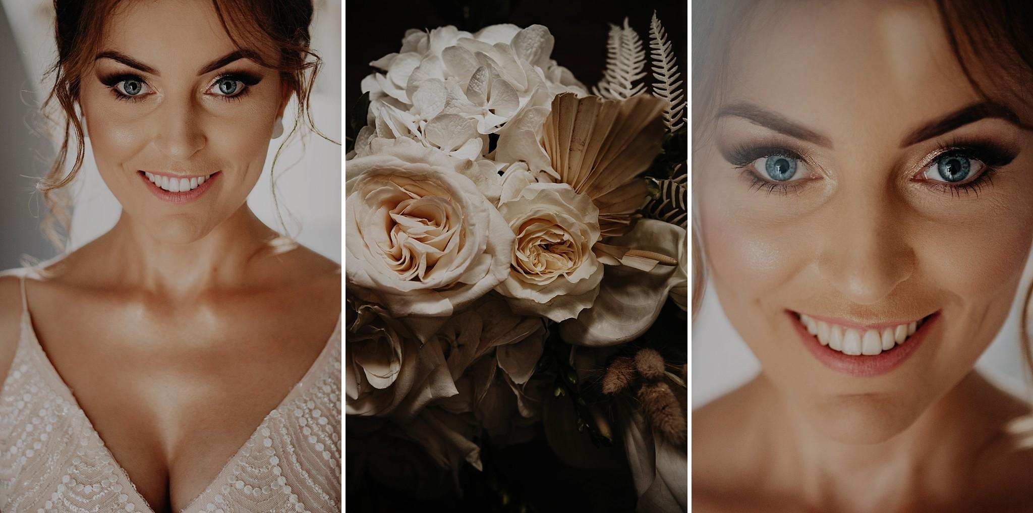 fotograf poznan wesele dobra truskawka piekne wesele pod poznaniem wesele w dobrej truskawce piekna para mloda slub marzen slub koronawirus slub listopad wesele koronawirus 086