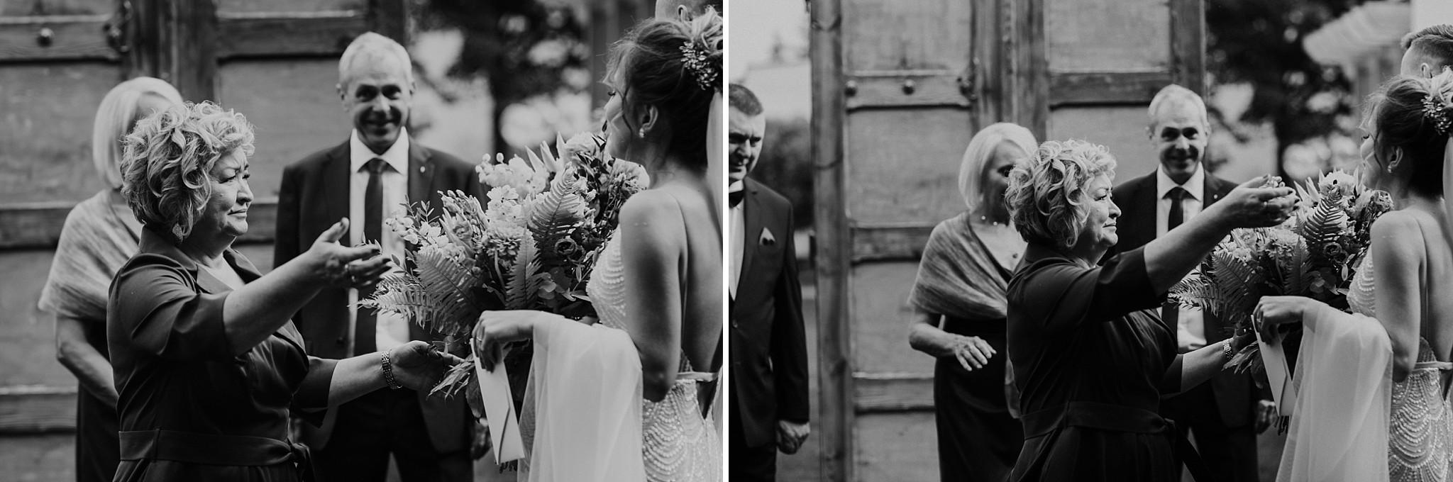 fotograf poznan wesele dobra truskawka piekne wesele pod poznaniem wesele w dobrej truskawce piekna para mloda slub marzen slub koronawirus slub listopad wesele koronawirus 096
