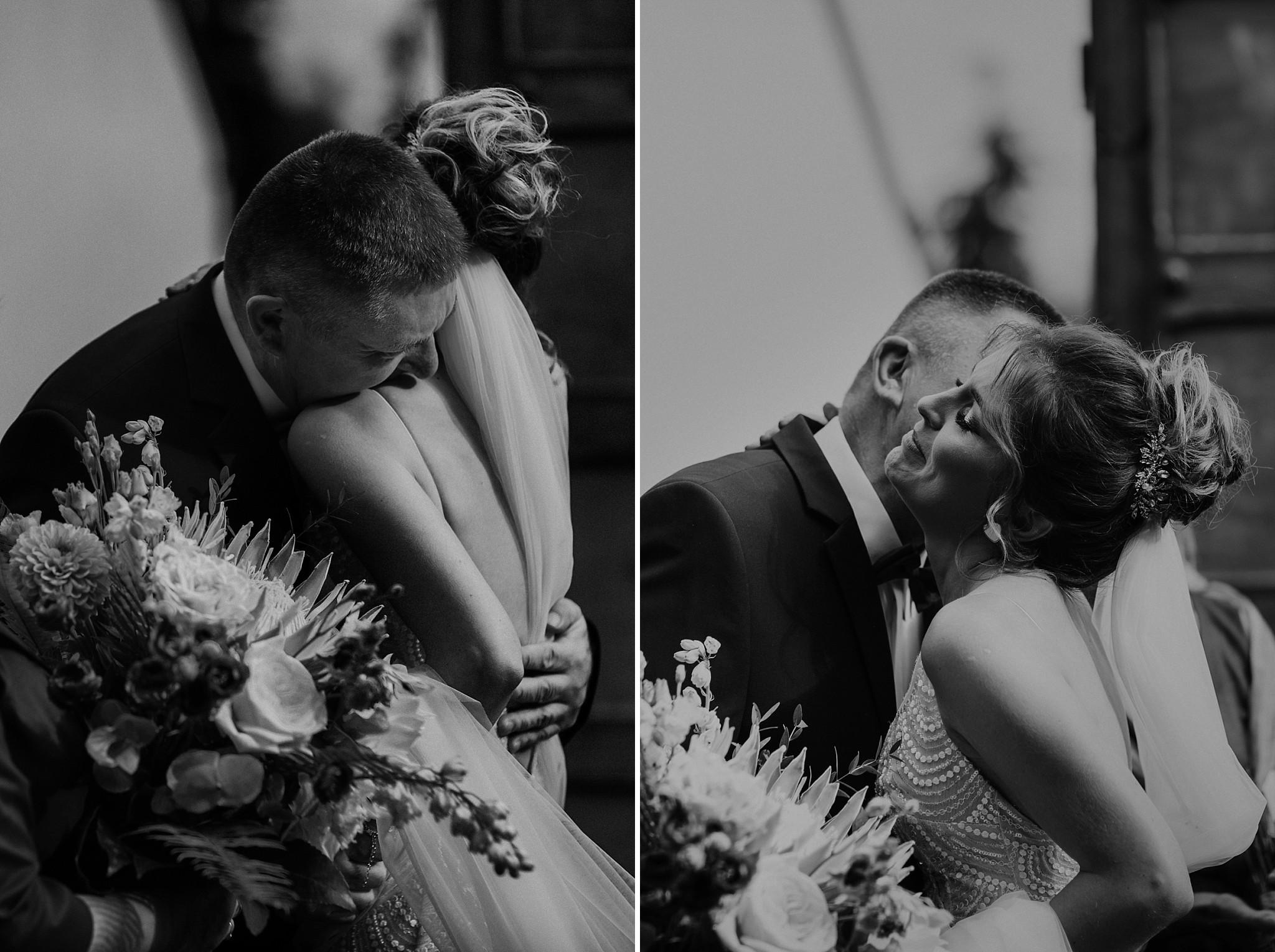 fotograf poznan wesele dobra truskawka piekne wesele pod poznaniem wesele w dobrej truskawce piekna para mloda slub marzen slub koronawirus slub listopad wesele koronawirus 100
