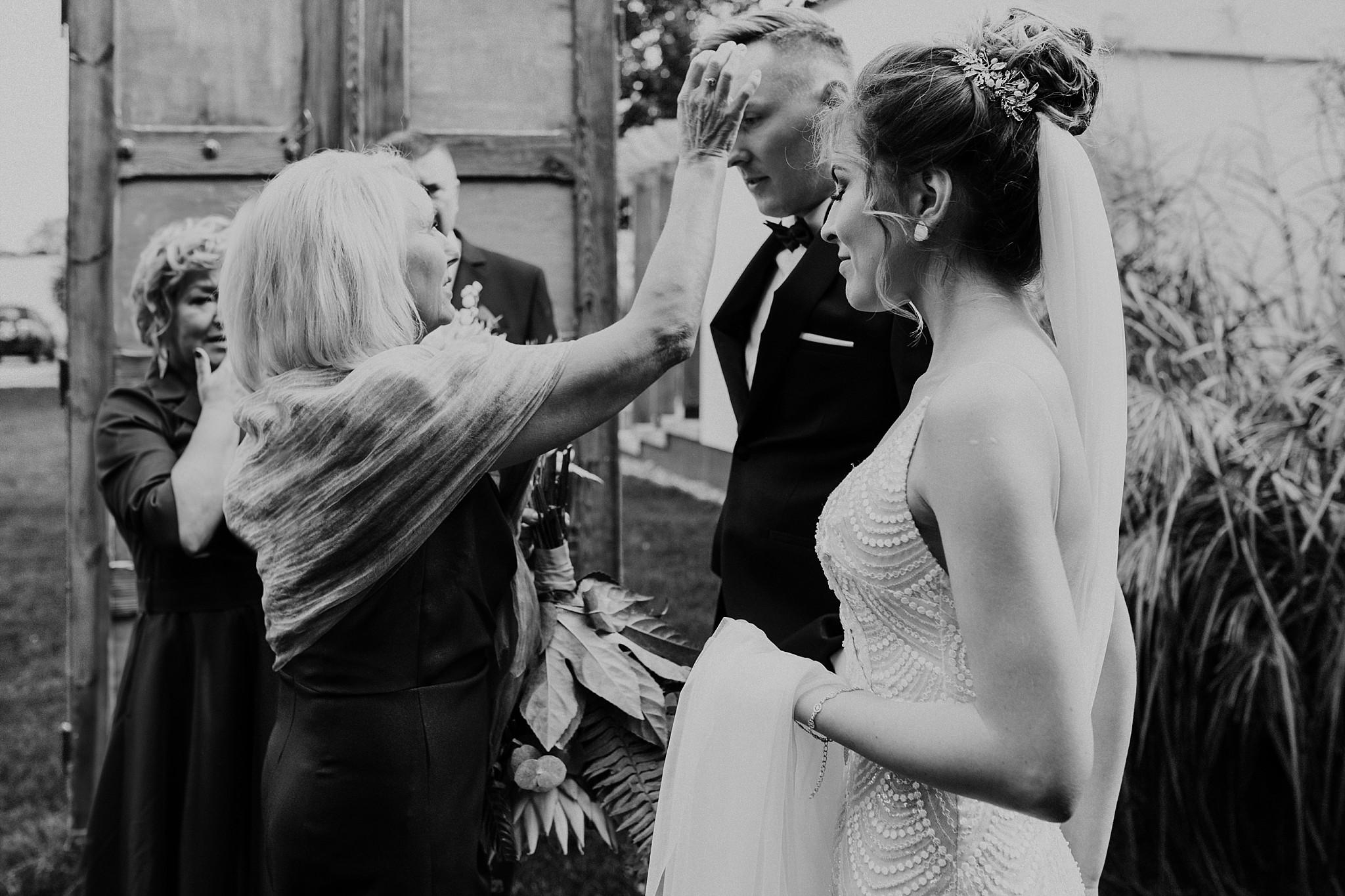 fotograf poznan wesele dobra truskawka piekne wesele pod poznaniem wesele w dobrej truskawce piekna para mloda slub marzen slub koronawirus slub listopad wesele koronawirus 104