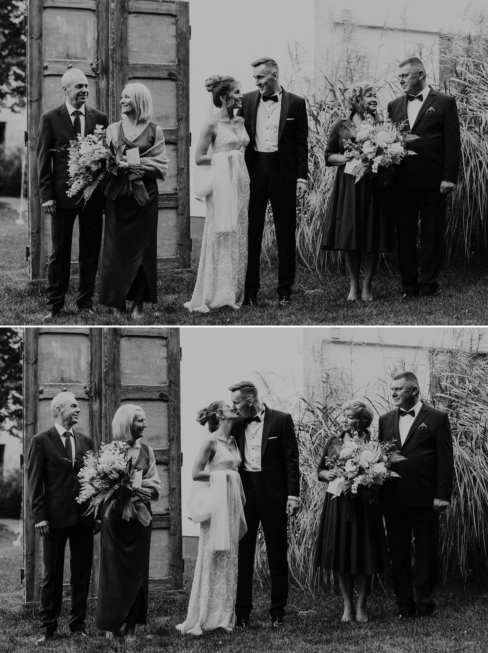 fotograf poznan wesele dobra truskawka piekne wesele pod poznaniem wesele w dobrej truskawce piekna para mloda slub marzen slub koronawirus slub listopad wesele koronawirus 108 scaled