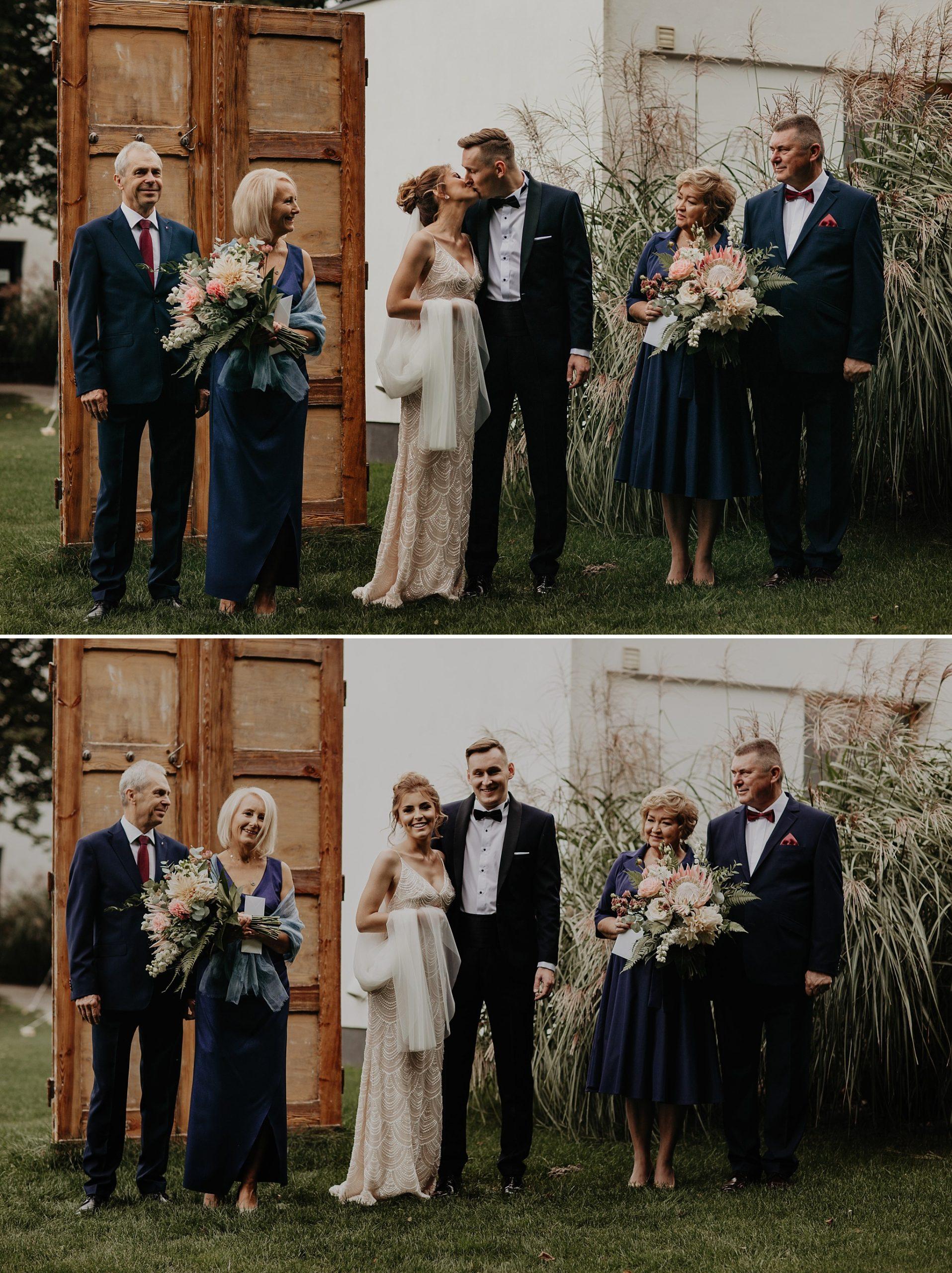 fotograf poznan wesele dobra truskawka piekne wesele pod poznaniem wesele w dobrej truskawce piekna para mloda slub marzen slub koronawirus slub listopad wesele koronawirus 109 scaled