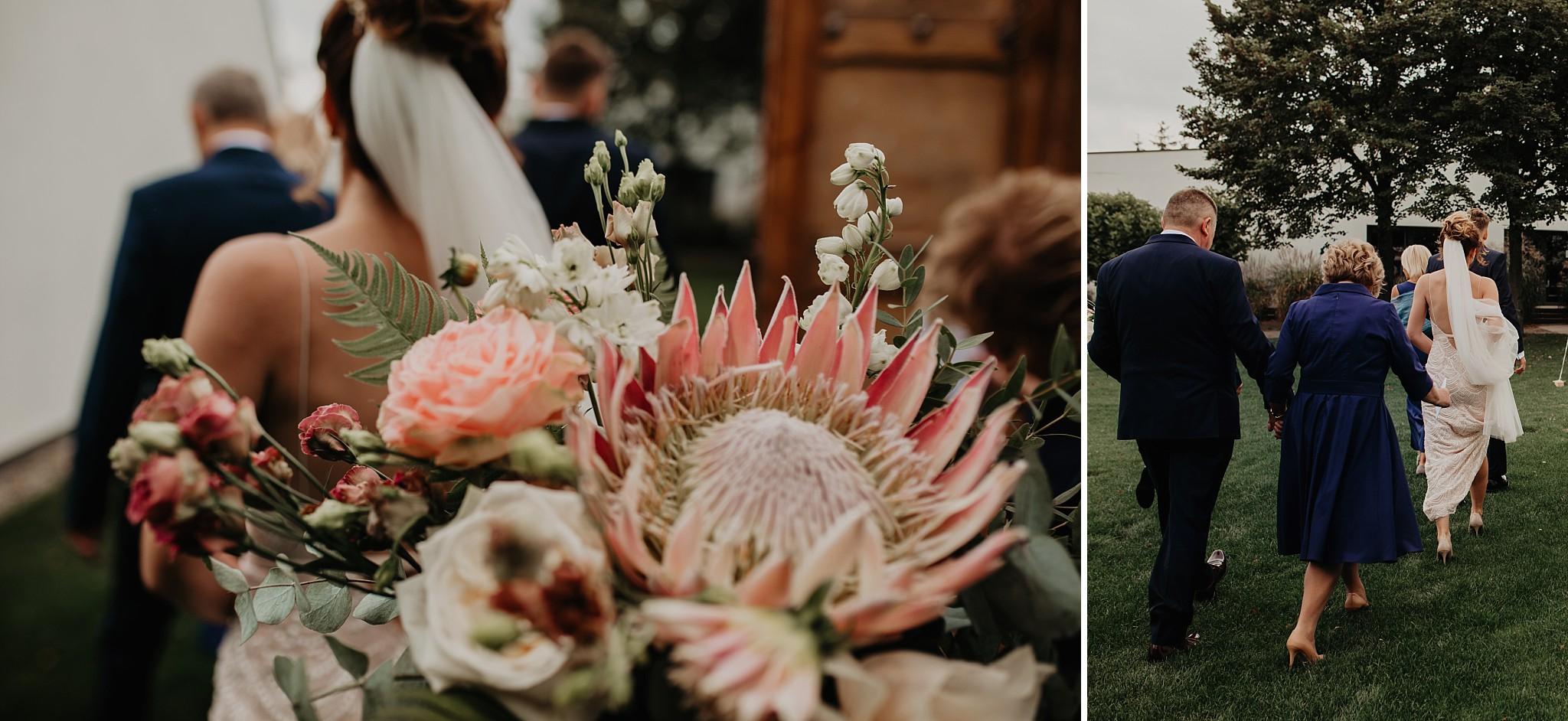 fotograf poznan wesele dobra truskawka piekne wesele pod poznaniem wesele w dobrej truskawce piekna para mloda slub marzen slub koronawirus slub listopad wesele koronawirus 111