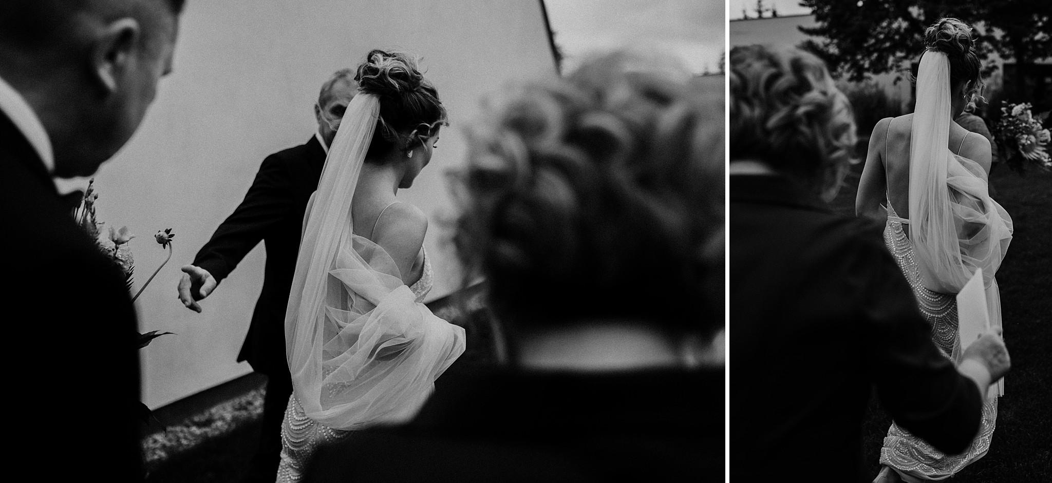 fotograf poznan wesele dobra truskawka piekne wesele pod poznaniem wesele w dobrej truskawce piekna para mloda slub marzen slub koronawirus slub listopad wesele koronawirus 112