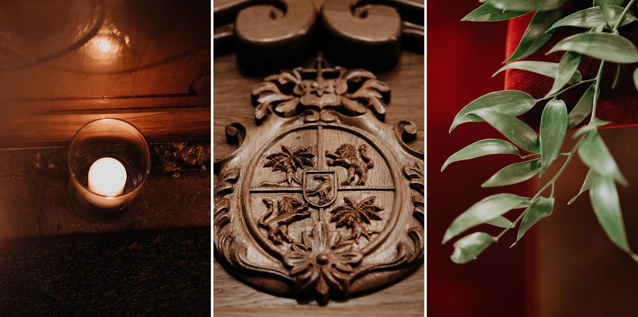 fotograf poznan wesele dobra truskawka piekne wesele pod poznaniem wesele w dobrej truskawce piekna para mloda slub marzen slub koronawirus slub listopad wesele koronawirus 117