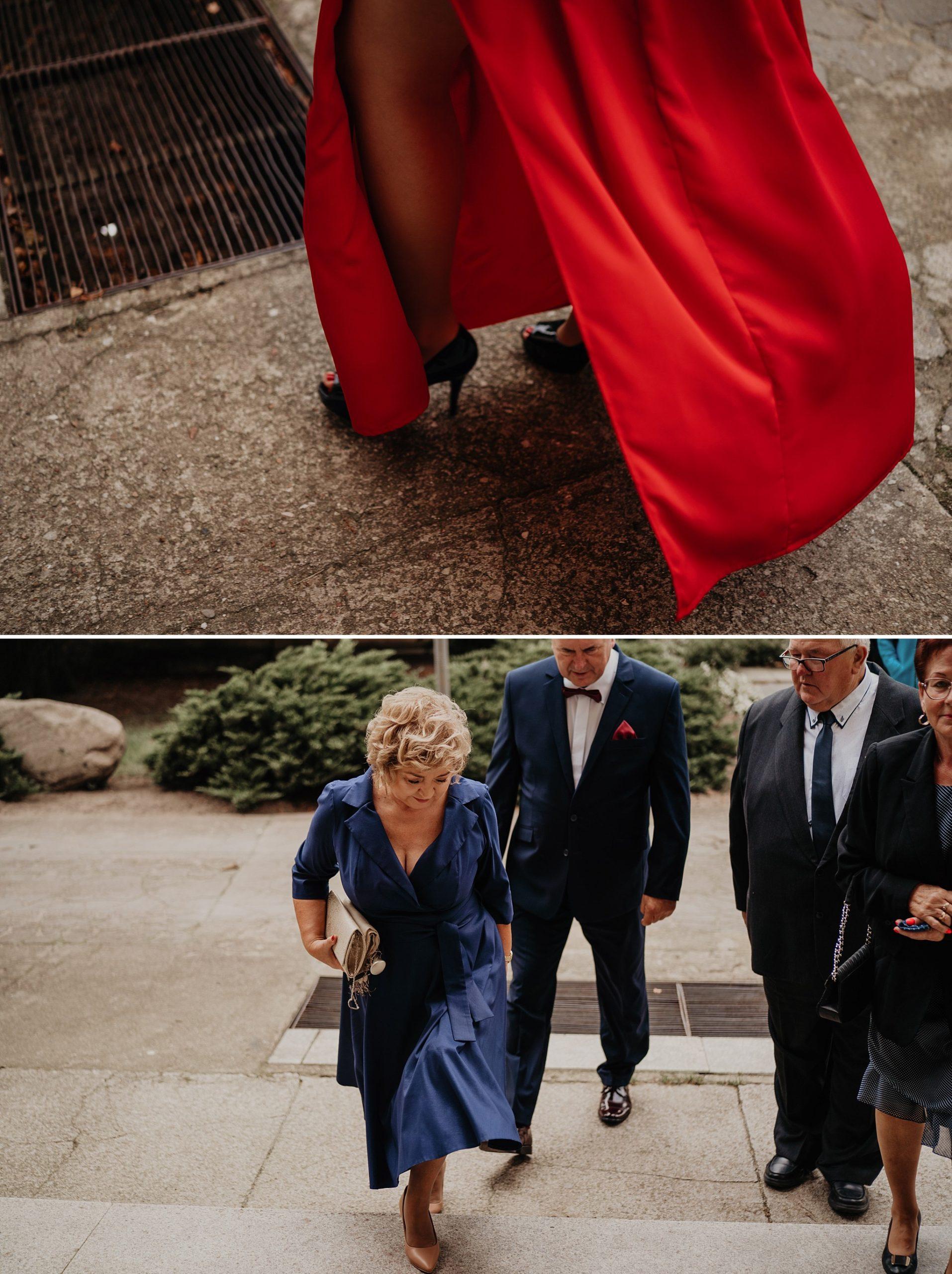fotograf poznan wesele dobra truskawka piekne wesele pod poznaniem wesele w dobrej truskawce piekna para mloda slub marzen slub koronawirus slub listopad wesele koronawirus 119 scaled