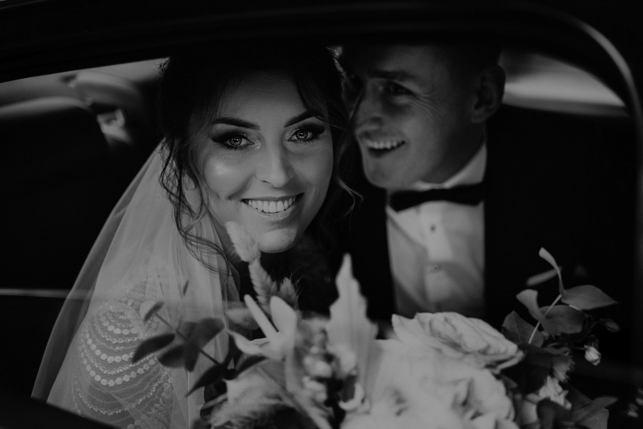 fotograf poznan wesele dobra truskawka piekne wesele pod poznaniem wesele w dobrej truskawce piekna para mloda slub marzen slub koronawirus slub listopad wesele koronawirus 122