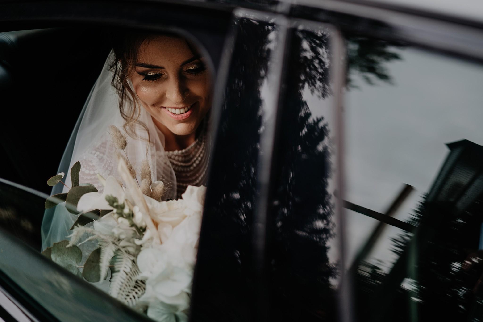 fotograf poznan wesele dobra truskawka piekne wesele pod poznaniem wesele w dobrej truskawce piekna para mloda slub marzen slub koronawirus slub listopad wesele koronawirus 123