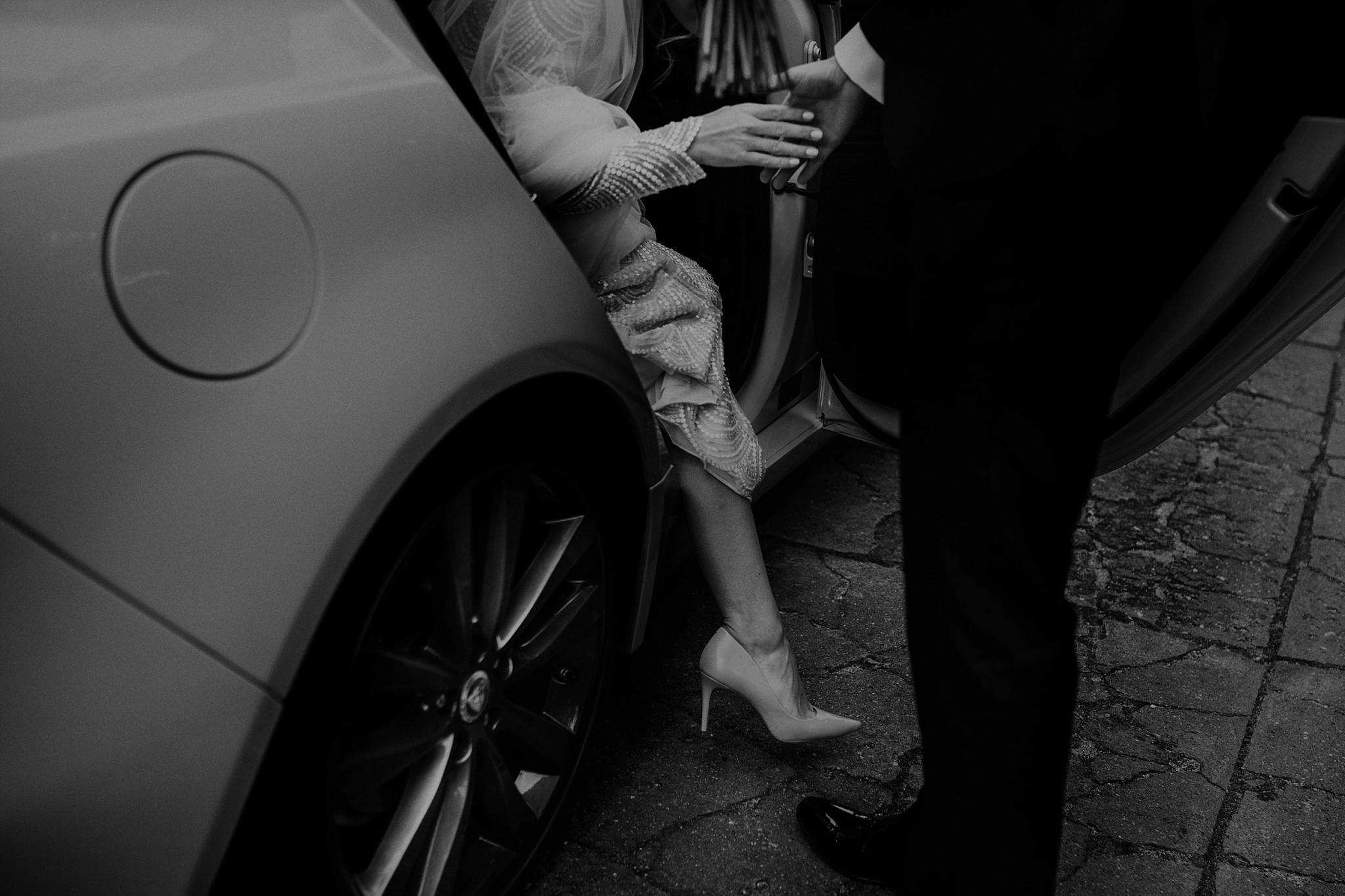 fotograf poznan wesele dobra truskawka piekne wesele pod poznaniem wesele w dobrej truskawce piekna para mloda slub marzen slub koronawirus slub listopad wesele koronawirus 126