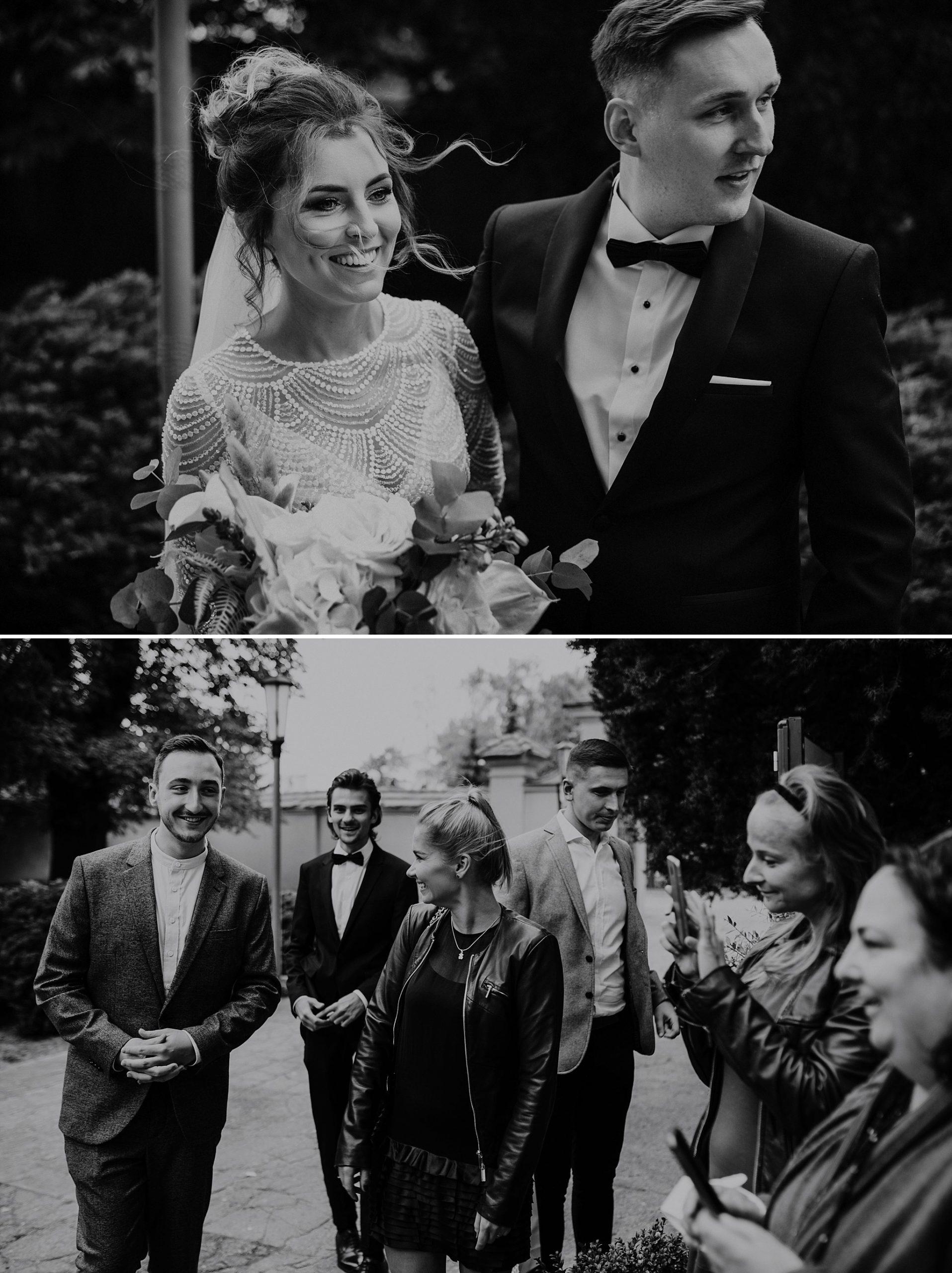 fotograf poznan wesele dobra truskawka piekne wesele pod poznaniem wesele w dobrej truskawce piekna para mloda slub marzen slub koronawirus slub listopad wesele koronawirus 129 scaled