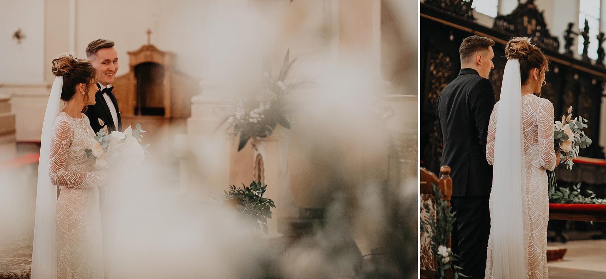 fotograf poznan wesele dobra truskawka piekne wesele pod poznaniem wesele w dobrej truskawce piekna para mloda slub marzen slub koronawirus slub listopad wesele koronawirus 154