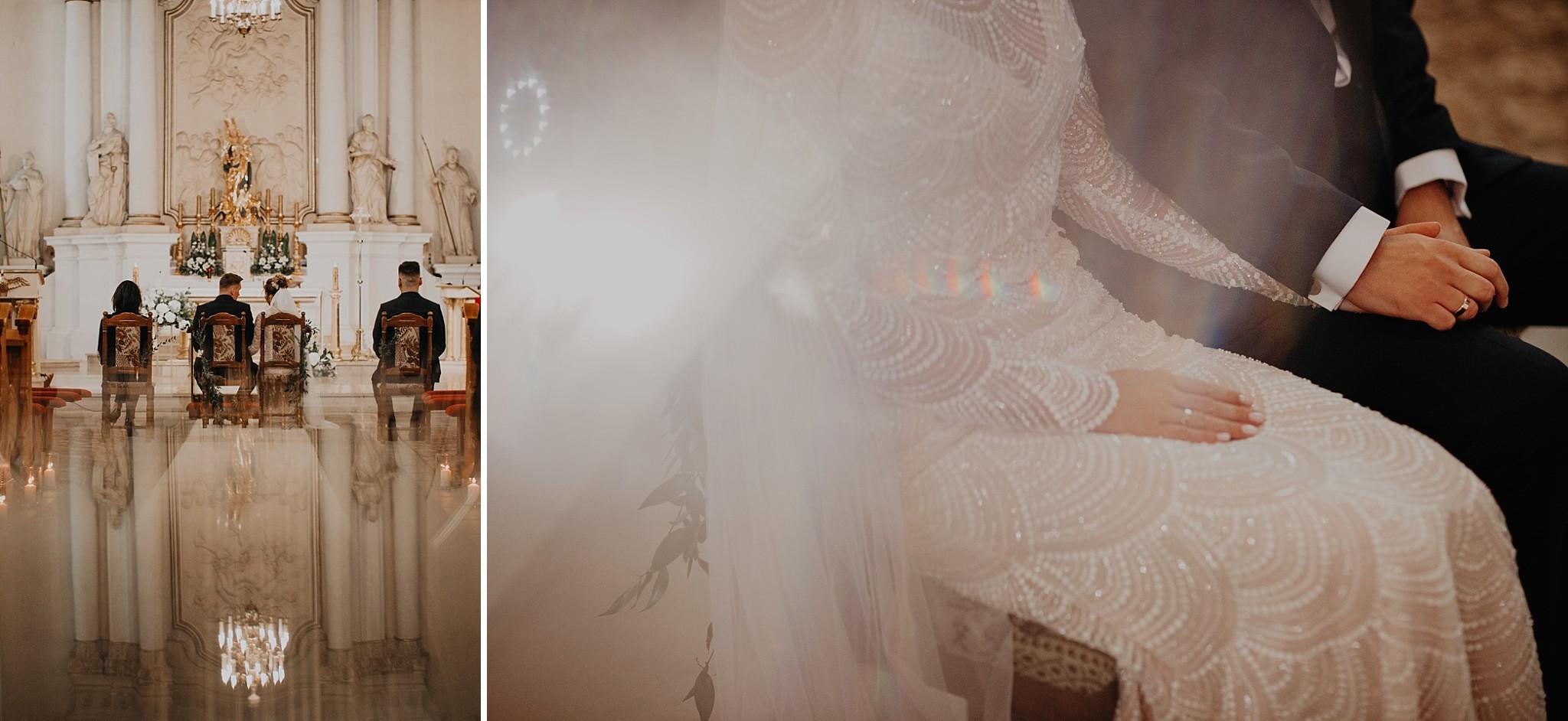 fotograf poznan wesele dobra truskawka piekne wesele pod poznaniem wesele w dobrej truskawce piekna para mloda slub marzen slub koronawirus slub listopad wesele koronawirus 158