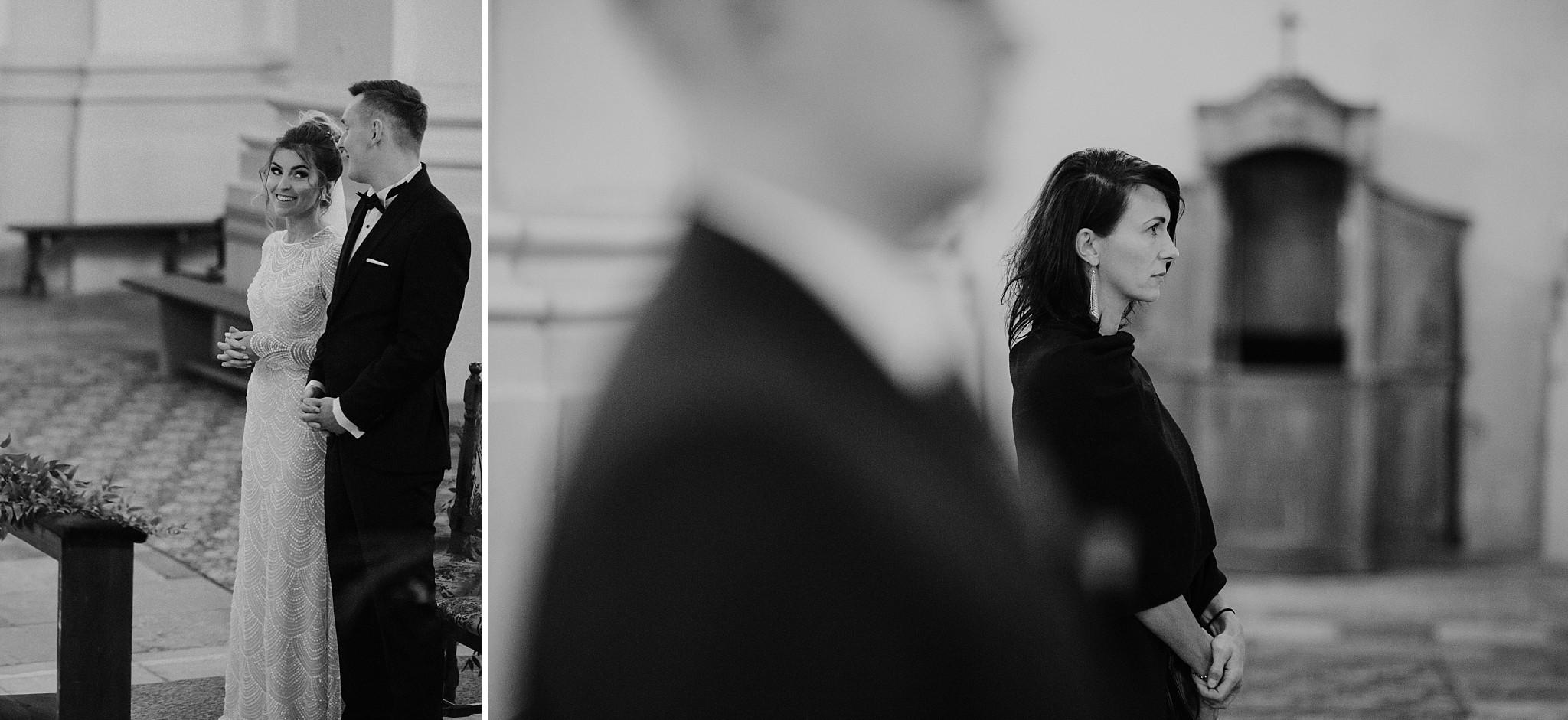 fotograf poznan wesele dobra truskawka piekne wesele pod poznaniem wesele w dobrej truskawce piekna para mloda slub marzen slub koronawirus slub listopad wesele koronawirus 162