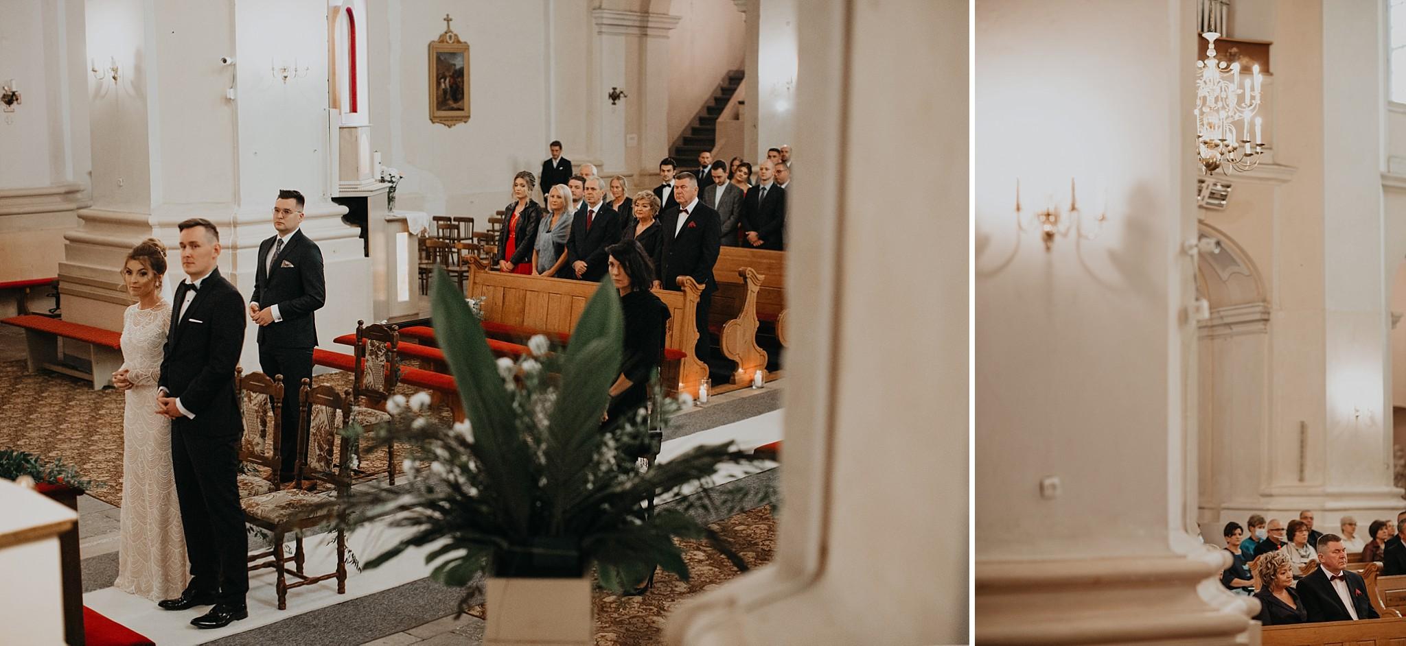 fotograf poznan wesele dobra truskawka piekne wesele pod poznaniem wesele w dobrej truskawce piekna para mloda slub marzen slub koronawirus slub listopad wesele koronawirus 163