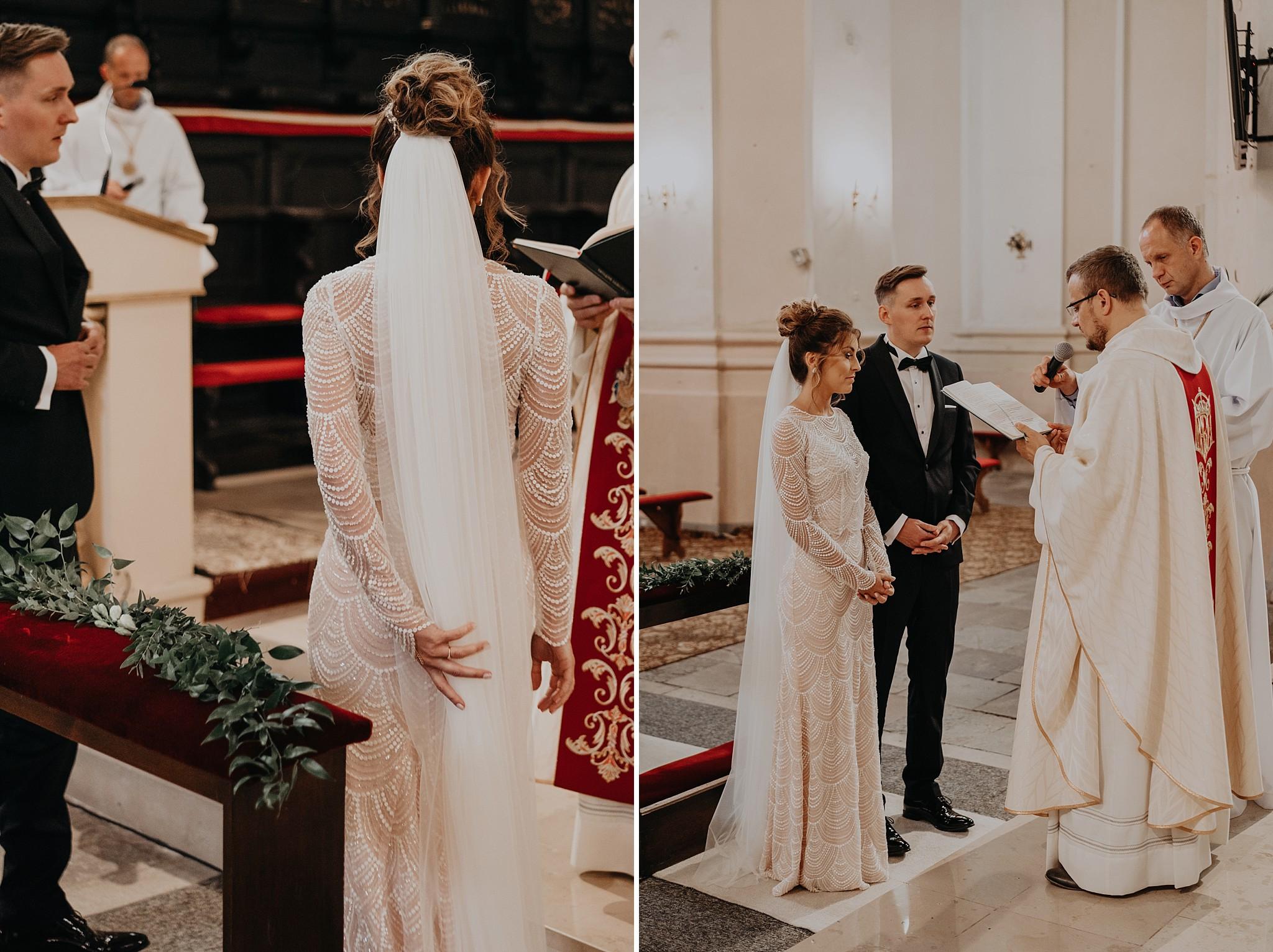 fotograf poznan wesele dobra truskawka piekne wesele pod poznaniem wesele w dobrej truskawce piekna para mloda slub marzen slub koronawirus slub listopad wesele koronawirus 164