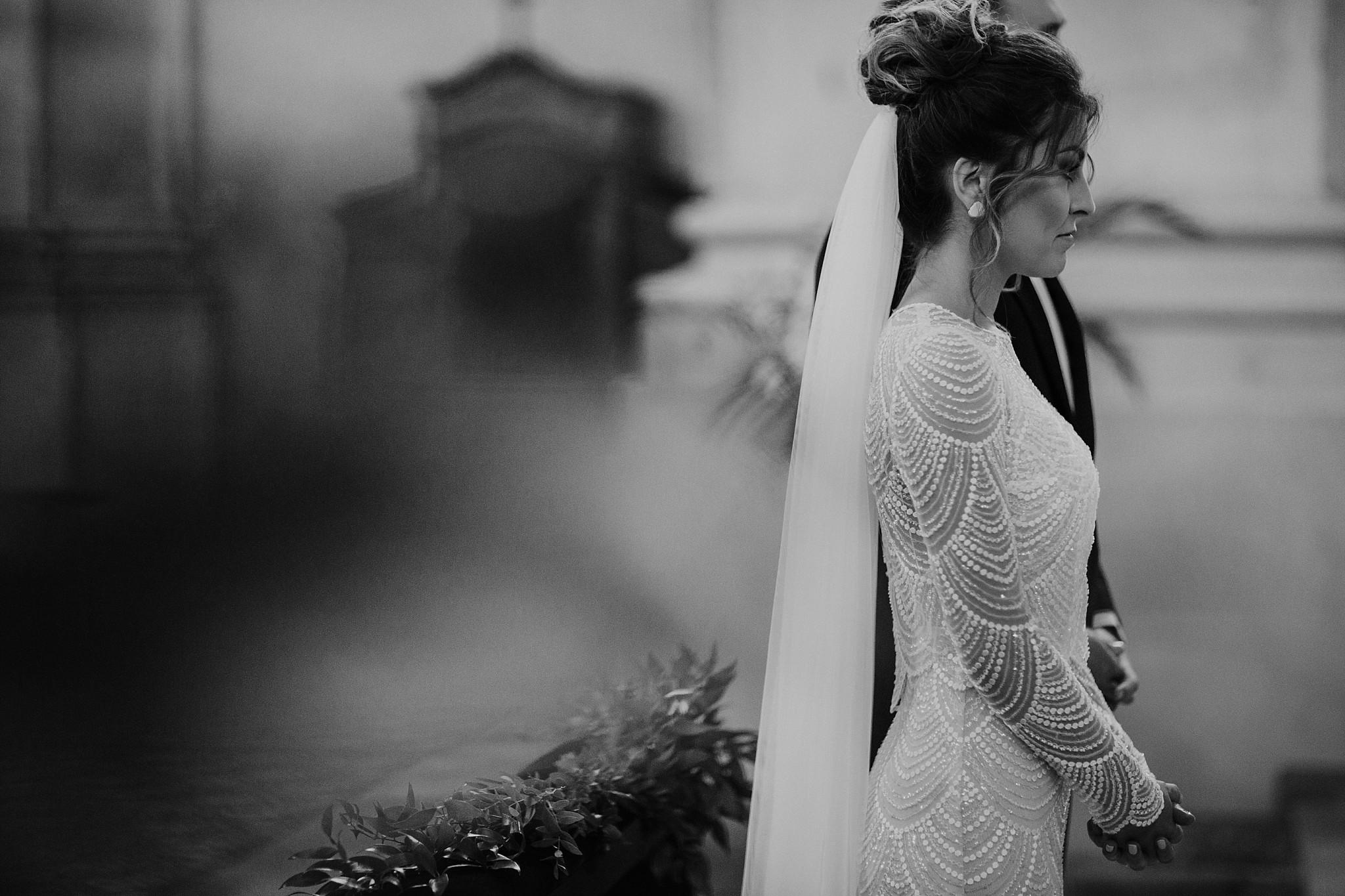 fotograf poznan wesele dobra truskawka piekne wesele pod poznaniem wesele w dobrej truskawce piekna para mloda slub marzen slub koronawirus slub listopad wesele koronawirus 167