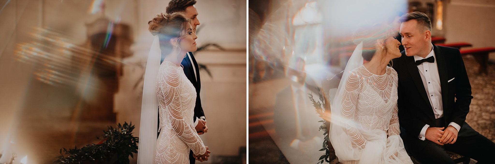 fotograf poznan wesele dobra truskawka piekne wesele pod poznaniem wesele w dobrej truskawce piekna para mloda slub marzen slub koronawirus slub listopad wesele koronawirus 168
