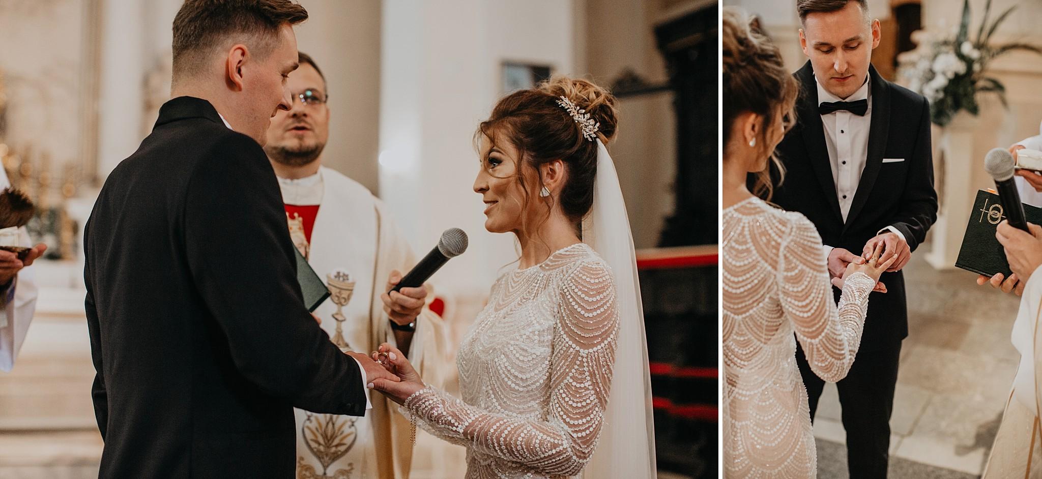 fotograf poznan wesele dobra truskawka piekne wesele pod poznaniem wesele w dobrej truskawce piekna para mloda slub marzen slub koronawirus slub listopad wesele koronawirus 177