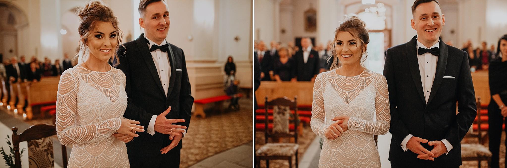 fotograf poznan wesele dobra truskawka piekne wesele pod poznaniem wesele w dobrej truskawce piekna para mloda slub marzen slub koronawirus slub listopad wesele koronawirus 185