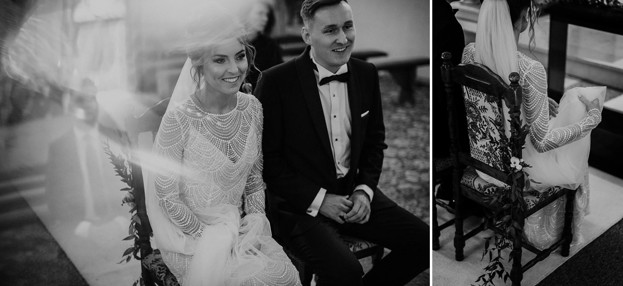 fotograf poznan wesele dobra truskawka piekne wesele pod poznaniem wesele w dobrej truskawce piekna para mloda slub marzen slub koronawirus slub listopad wesele koronawirus 187