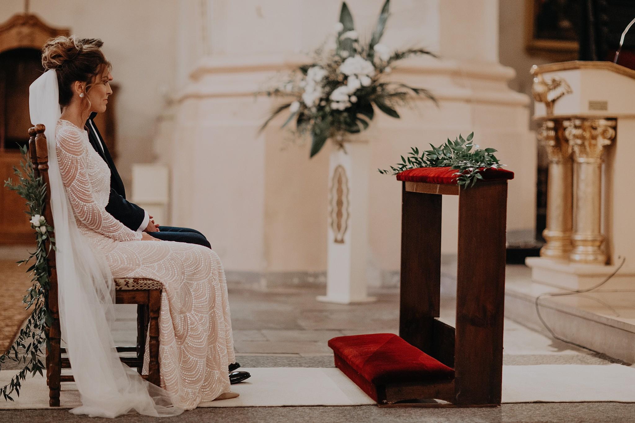 fotograf poznan wesele dobra truskawka piekne wesele pod poznaniem wesele w dobrej truskawce piekna para mloda slub marzen slub koronawirus slub listopad wesele koronawirus 188
