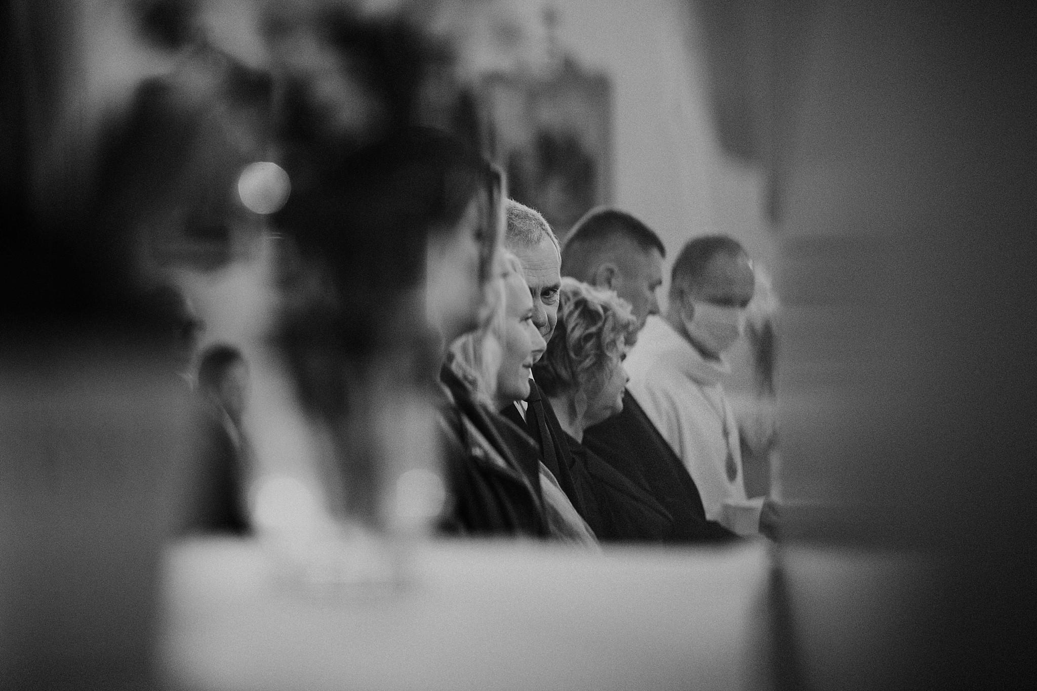 fotograf poznan wesele dobra truskawka piekne wesele pod poznaniem wesele w dobrej truskawce piekna para mloda slub marzen slub koronawirus slub listopad wesele koronawirus 189