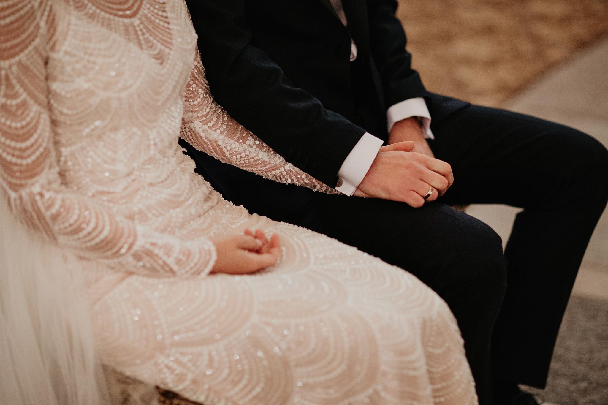fotograf poznan wesele dobra truskawka piekne wesele pod poznaniem wesele w dobrej truskawce piekna para mloda slub marzen slub koronawirus slub listopad wesele koronawirus 198