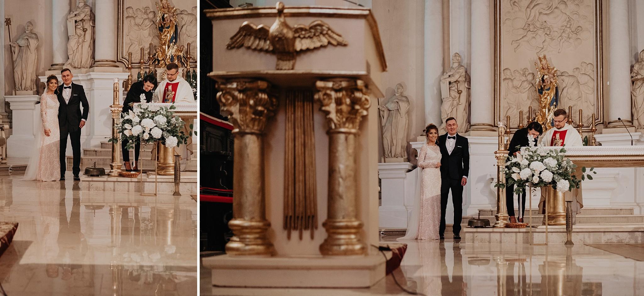 fotograf poznan wesele dobra truskawka piekne wesele pod poznaniem wesele w dobrej truskawce piekna para mloda slub marzen slub koronawirus slub listopad wesele koronawirus 204