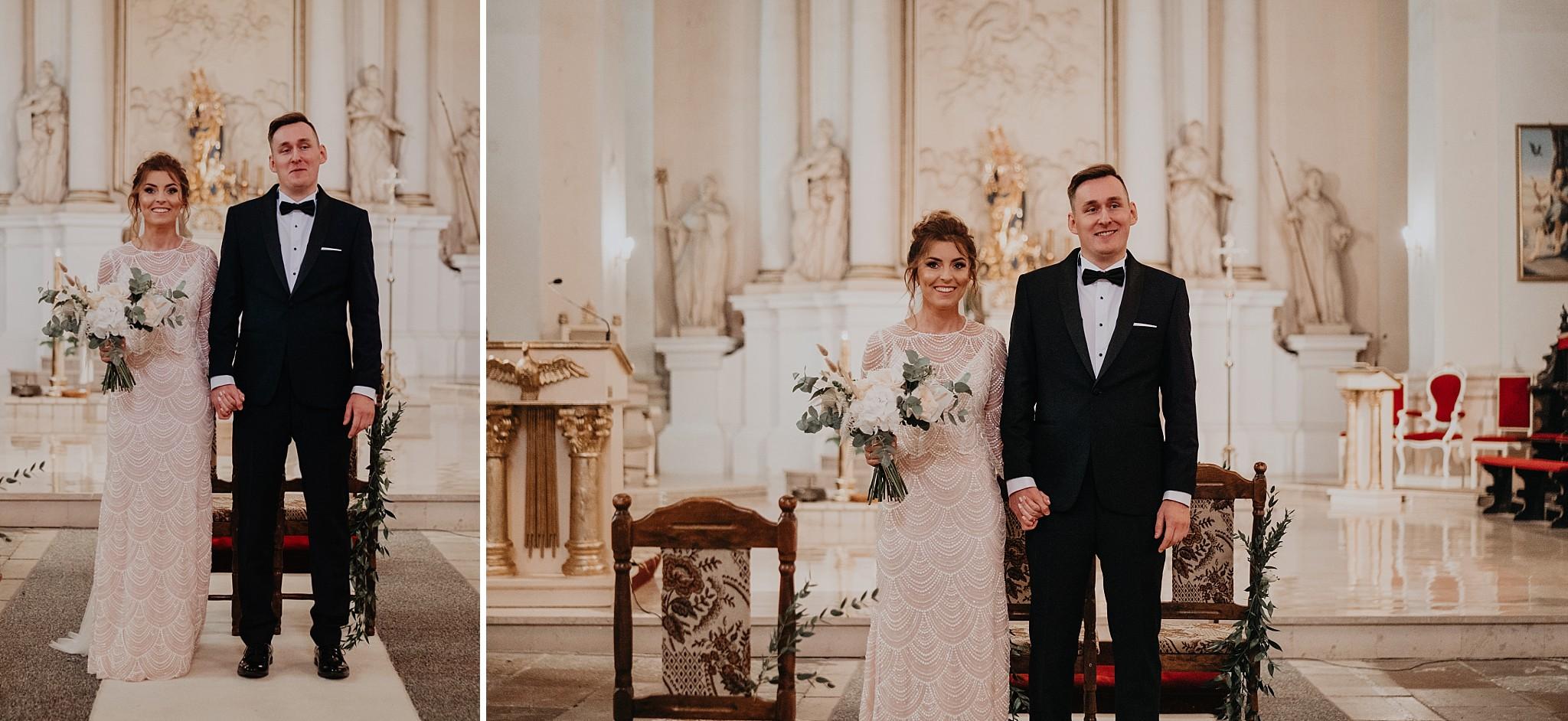 fotograf poznan wesele dobra truskawka piekne wesele pod poznaniem wesele w dobrej truskawce piekna para mloda slub marzen slub koronawirus slub listopad wesele koronawirus 208