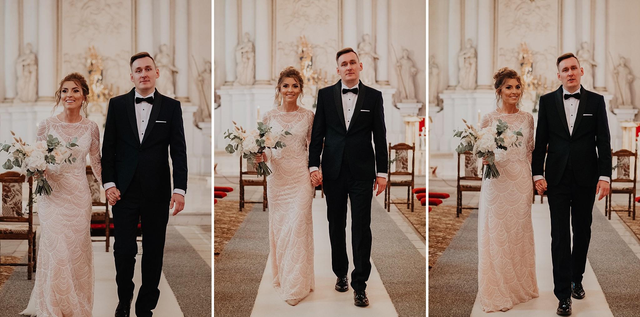 fotograf poznan wesele dobra truskawka piekne wesele pod poznaniem wesele w dobrej truskawce piekna para mloda slub marzen slub koronawirus slub listopad wesele koronawirus 210