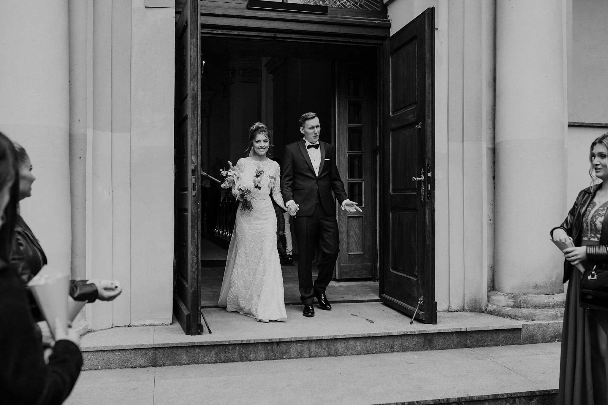 fotograf poznan wesele dobra truskawka piekne wesele pod poznaniem wesele w dobrej truskawce piekna para mloda slub marzen slub koronawirus slub listopad wesele koronawirus 214