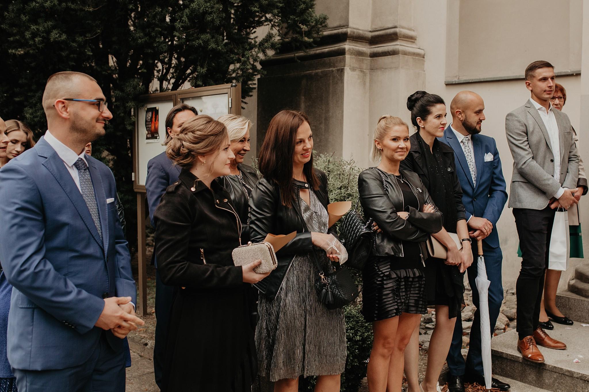 fotograf poznan wesele dobra truskawka piekne wesele pod poznaniem wesele w dobrej truskawce piekna para mloda slub marzen slub koronawirus slub listopad wesele koronawirus 223