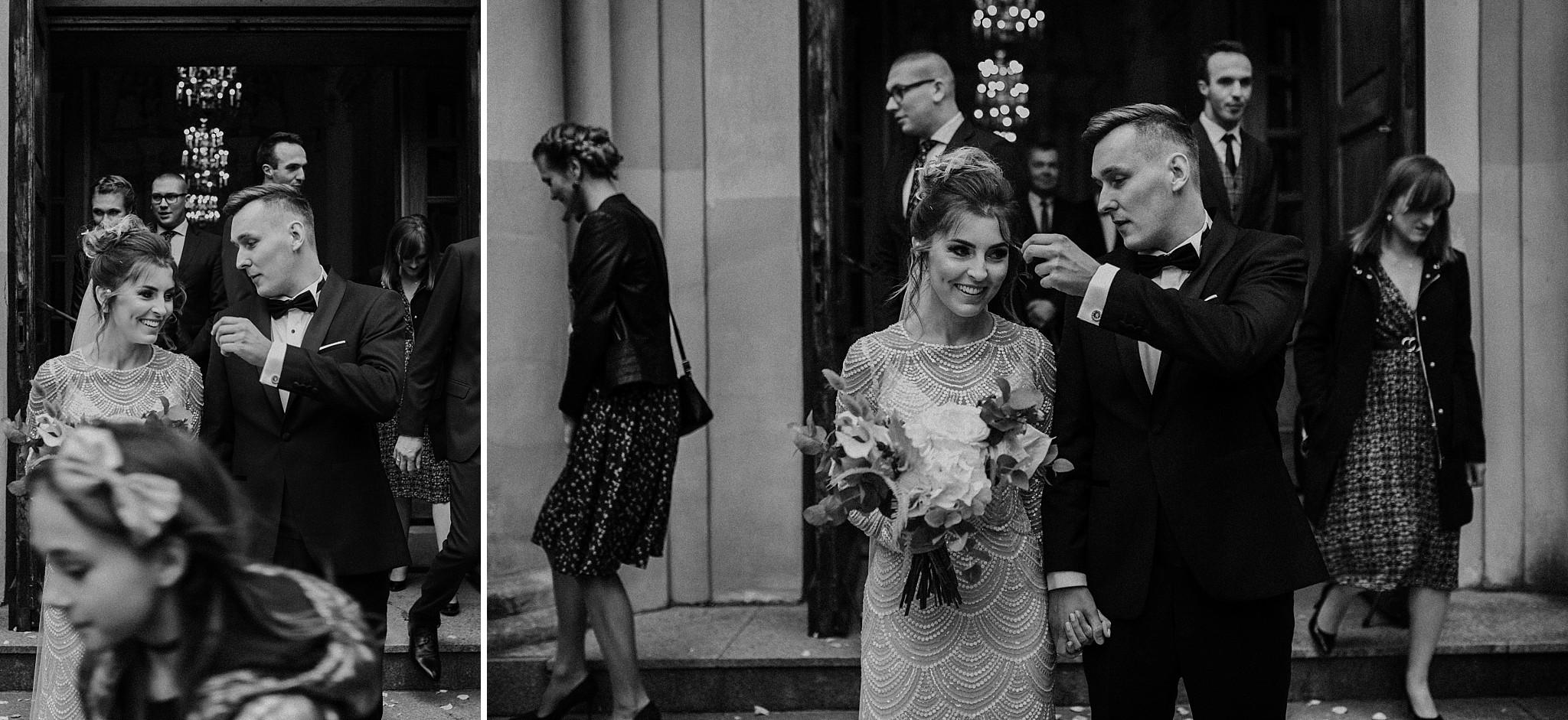 fotograf poznan wesele dobra truskawka piekne wesele pod poznaniem wesele w dobrej truskawce piekna para mloda slub marzen slub koronawirus slub listopad wesele koronawirus 224