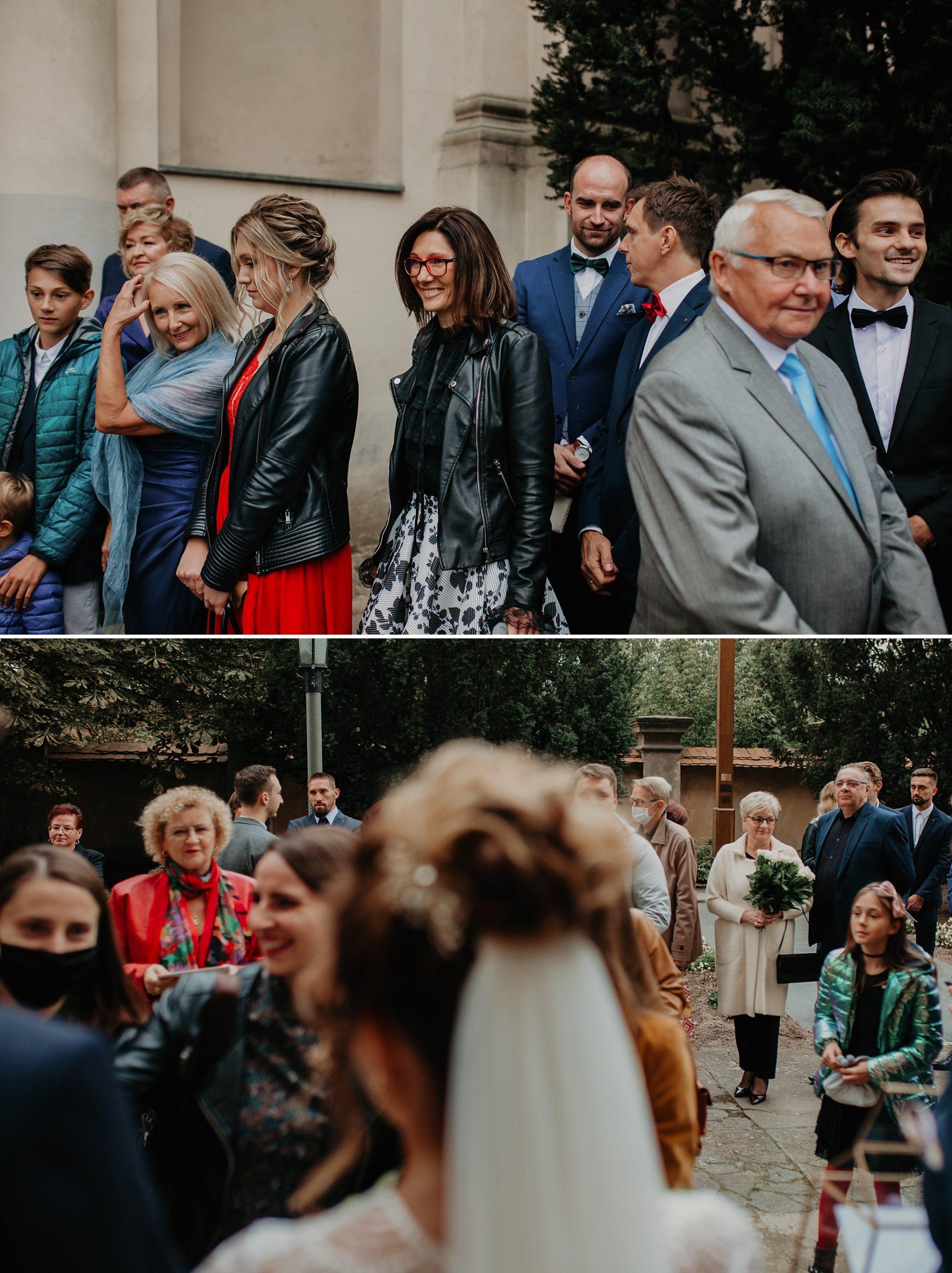 fotograf poznan wesele dobra truskawka piekne wesele pod poznaniem wesele w dobrej truskawce piekna para mloda slub marzen slub koronawirus slub listopad wesele koronawirus 227 scaled