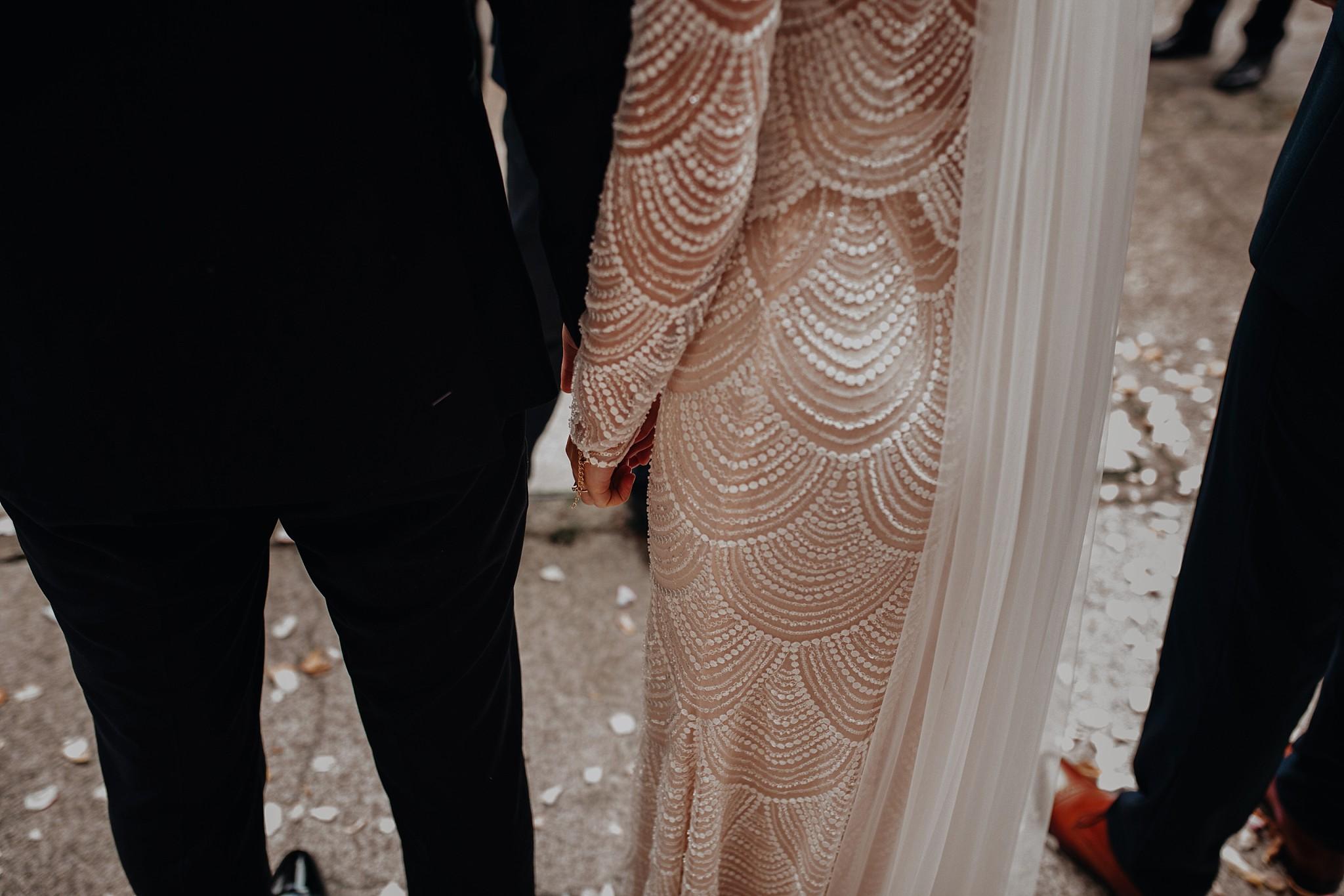 fotograf poznan wesele dobra truskawka piekne wesele pod poznaniem wesele w dobrej truskawce piekna para mloda slub marzen slub koronawirus slub listopad wesele koronawirus 228
