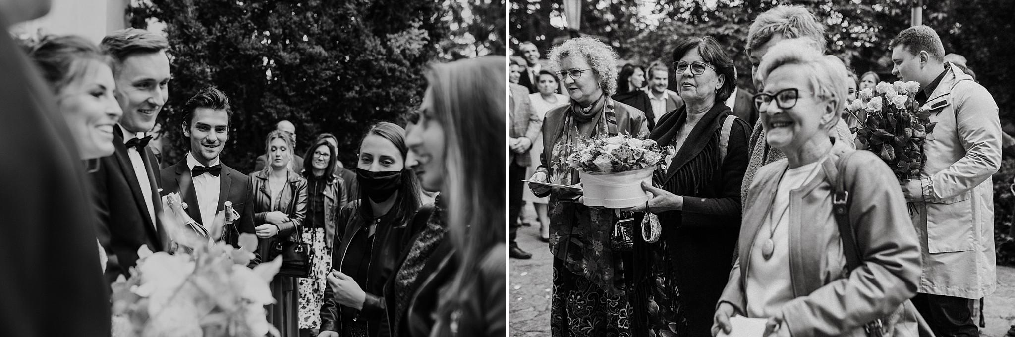 fotograf poznan wesele dobra truskawka piekne wesele pod poznaniem wesele w dobrej truskawce piekna para mloda slub marzen slub koronawirus slub listopad wesele koronawirus 230
