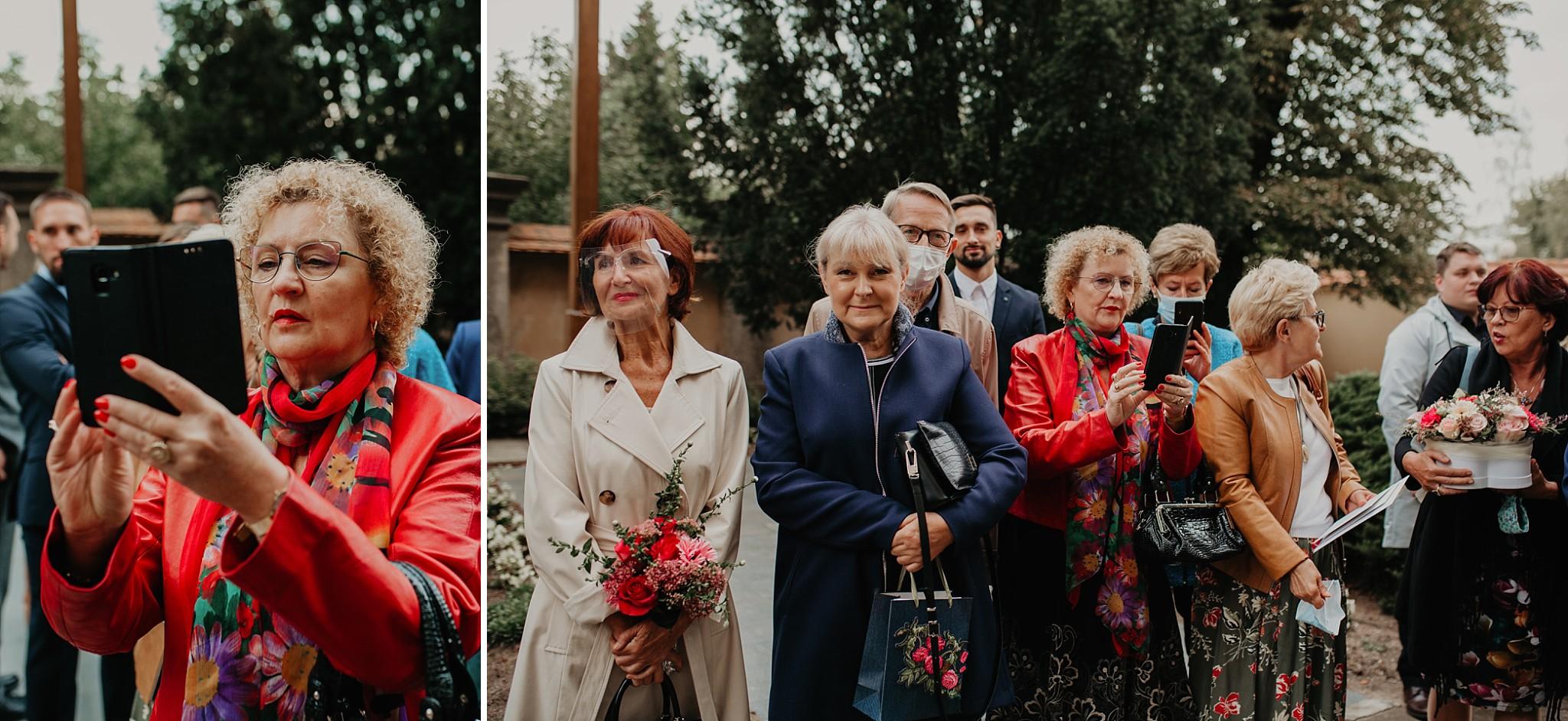 fotograf poznan wesele dobra truskawka piekne wesele pod poznaniem wesele w dobrej truskawce piekna para mloda slub marzen slub koronawirus slub listopad wesele koronawirus 234