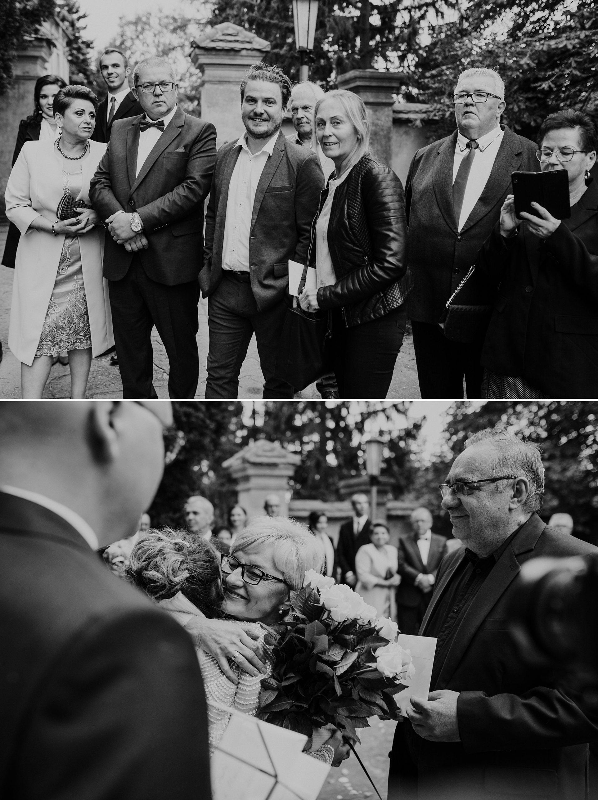 fotograf poznan wesele dobra truskawka piekne wesele pod poznaniem wesele w dobrej truskawce piekna para mloda slub marzen slub koronawirus slub listopad wesele koronawirus 235 scaled