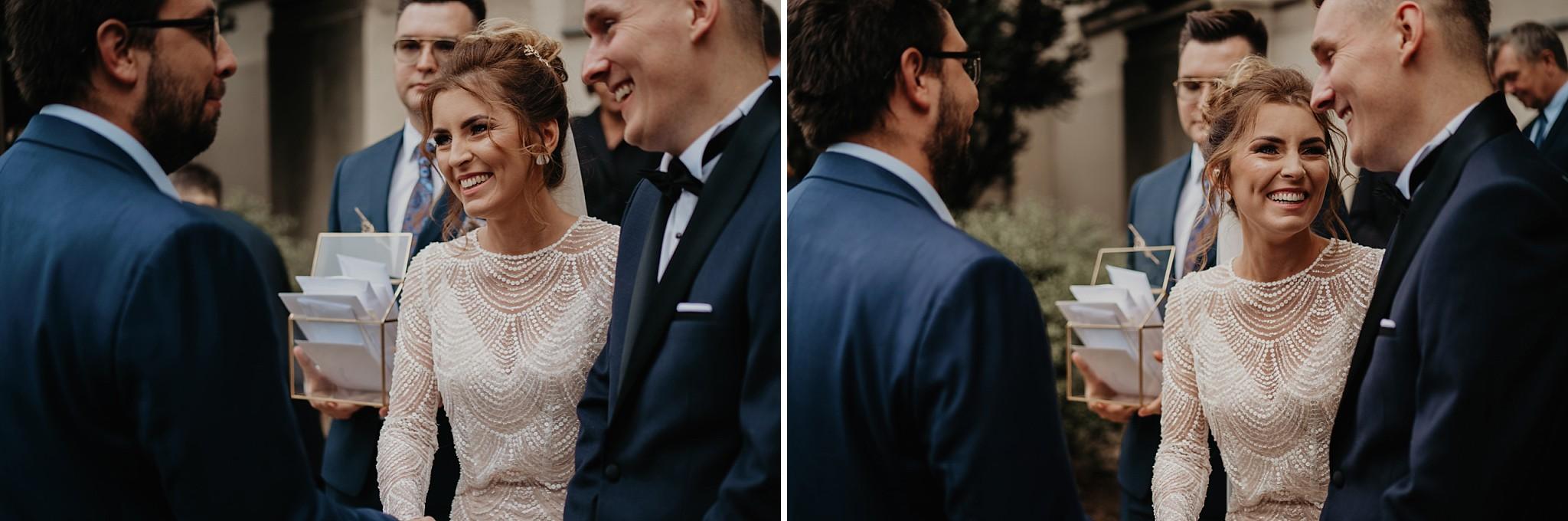 fotograf poznan wesele dobra truskawka piekne wesele pod poznaniem wesele w dobrej truskawce piekna para mloda slub marzen slub koronawirus slub listopad wesele koronawirus 238