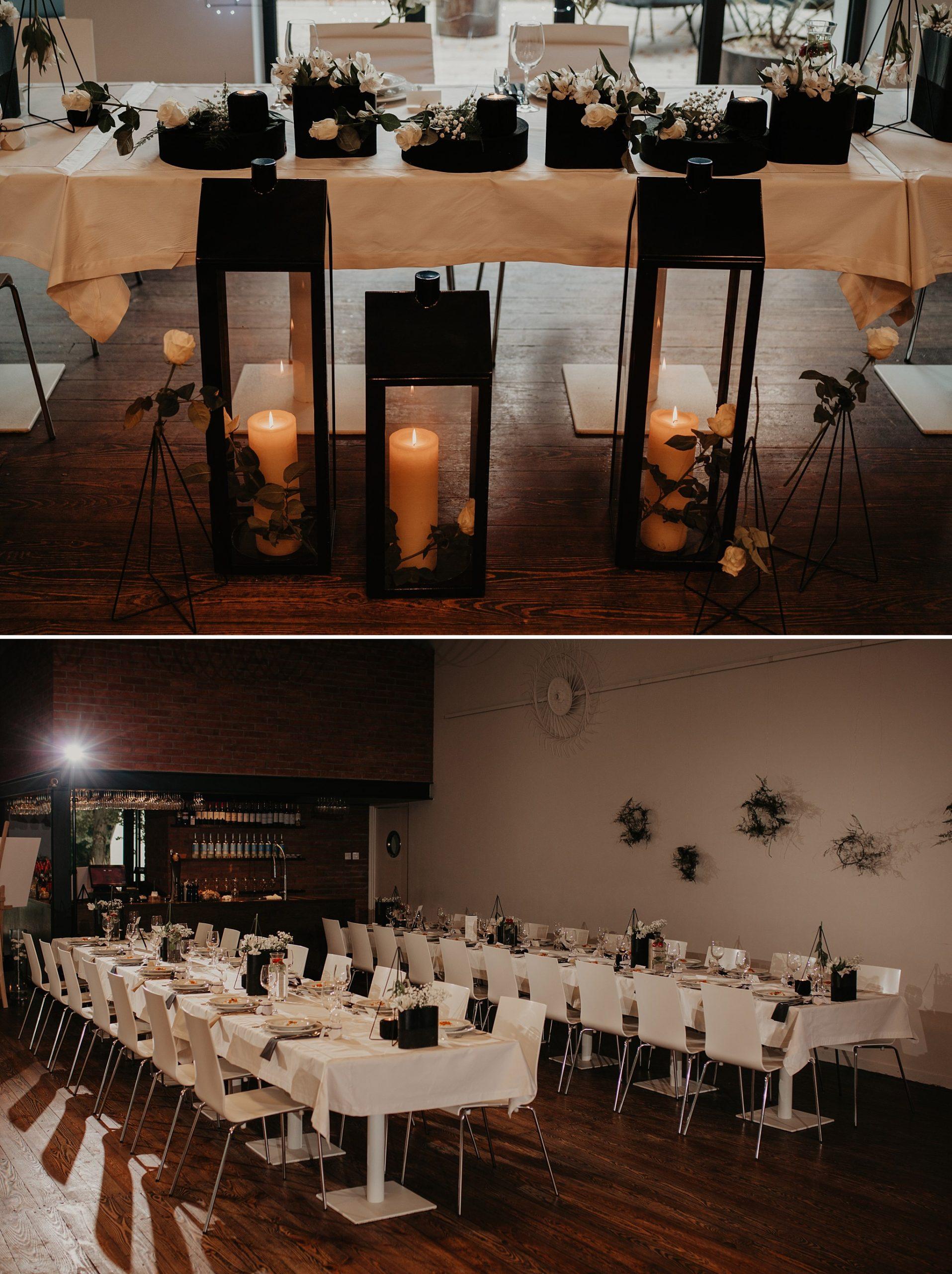 fotograf poznan wesele dobra truskawka piekne wesele pod poznaniem wesele w dobrej truskawce piekna para mloda slub marzen slub koronawirus slub listopad wesele koronawirus 243 scaled