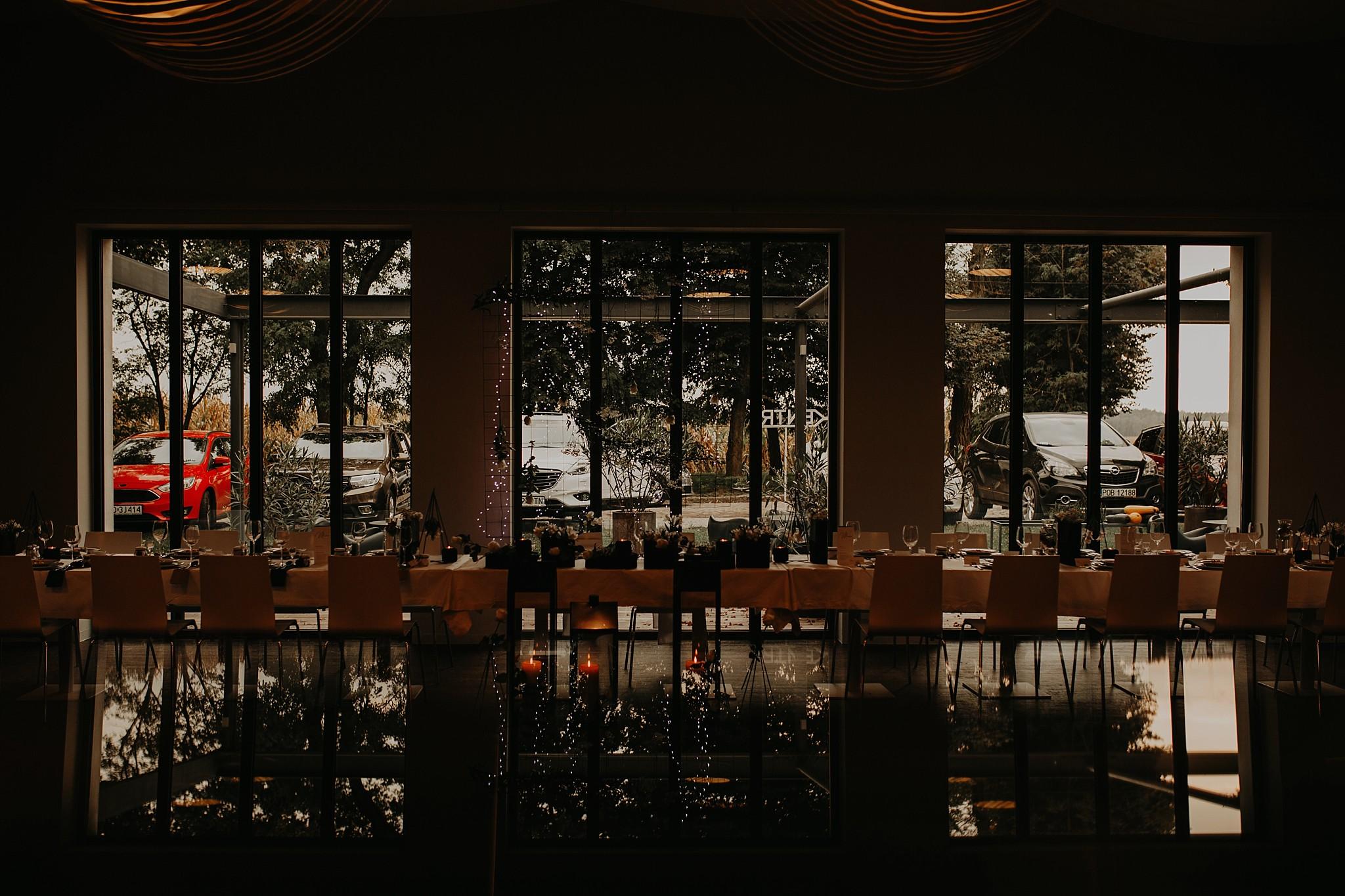 fotograf poznan wesele dobra truskawka piekne wesele pod poznaniem wesele w dobrej truskawce piekna para mloda slub marzen slub koronawirus slub listopad wesele koronawirus 244