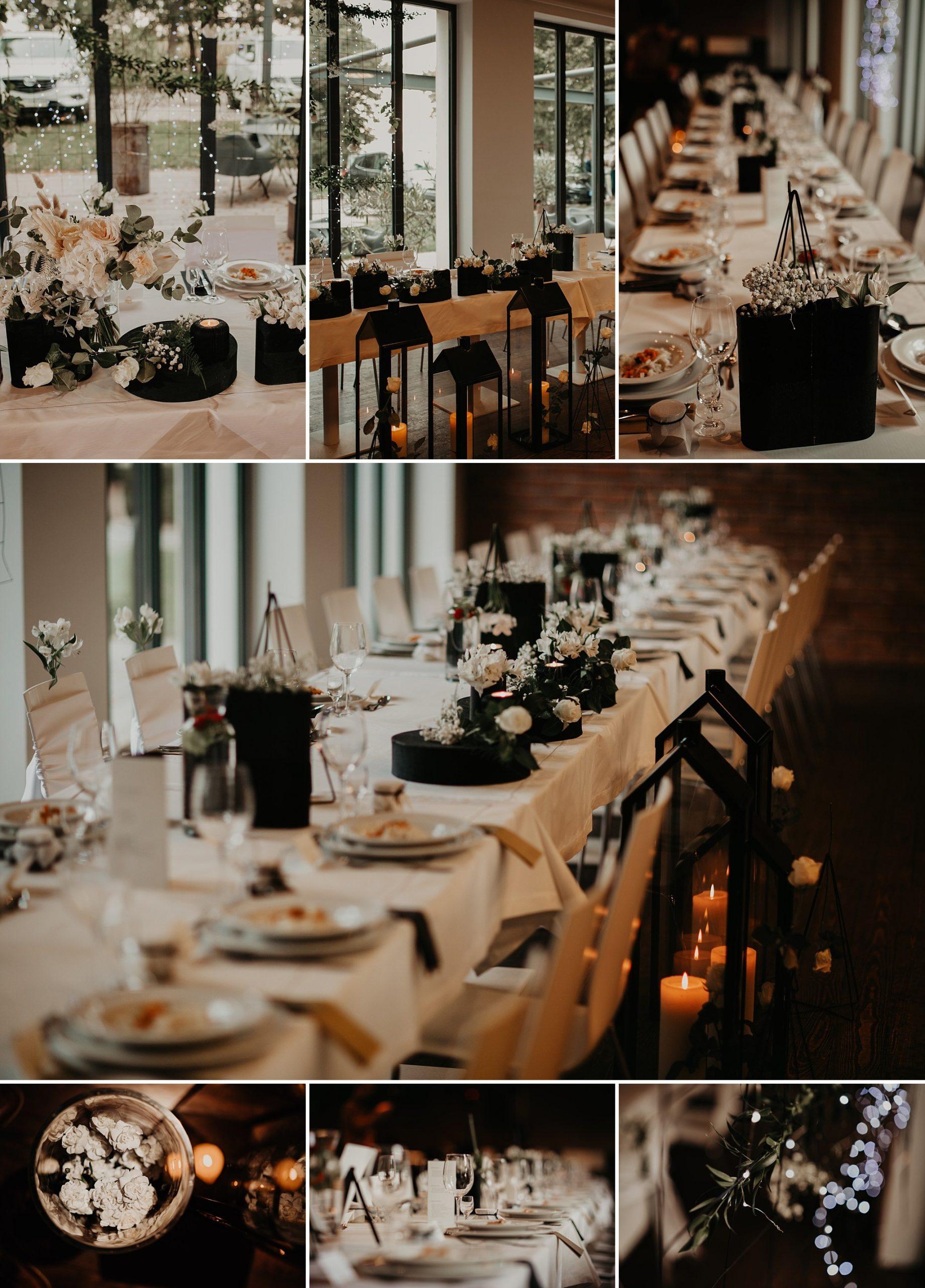 fotograf poznan wesele dobra truskawka piekne wesele pod poznaniem wesele w dobrej truskawce piekna para mloda slub marzen slub koronawirus slub listopad wesele koronawirus 245 scaled