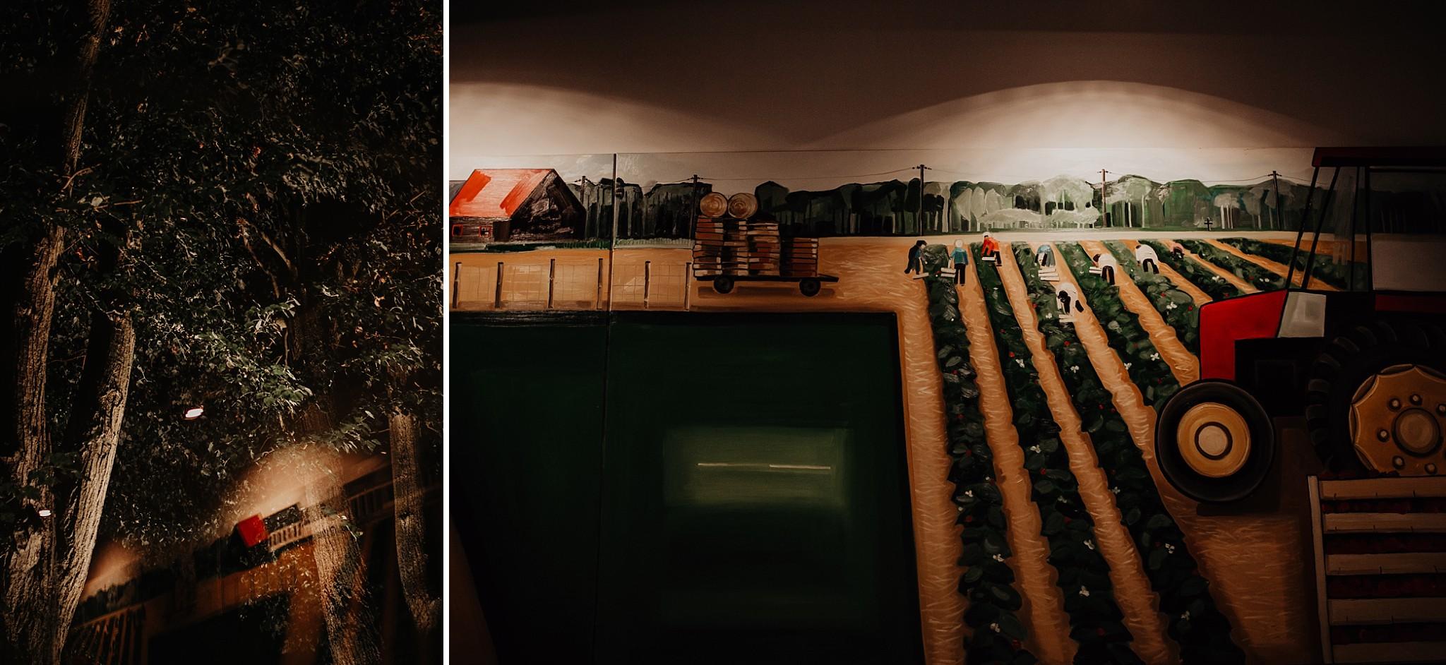 fotograf poznan wesele dobra truskawka piekne wesele pod poznaniem wesele w dobrej truskawce piekna para mloda slub marzen slub koronawirus slub listopad wesele koronawirus 247
